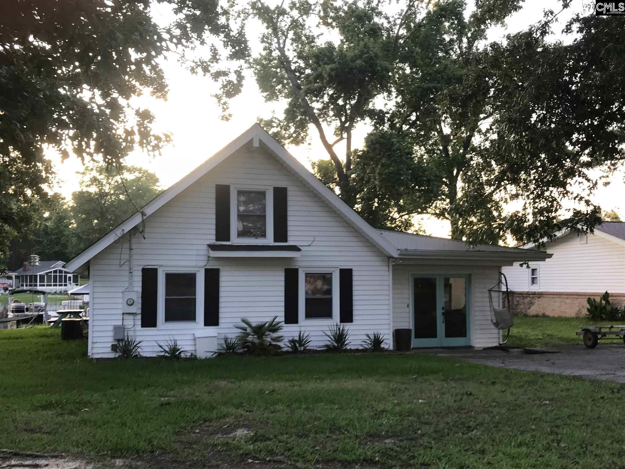 227 Ranch Lake Chapin, SC 29036