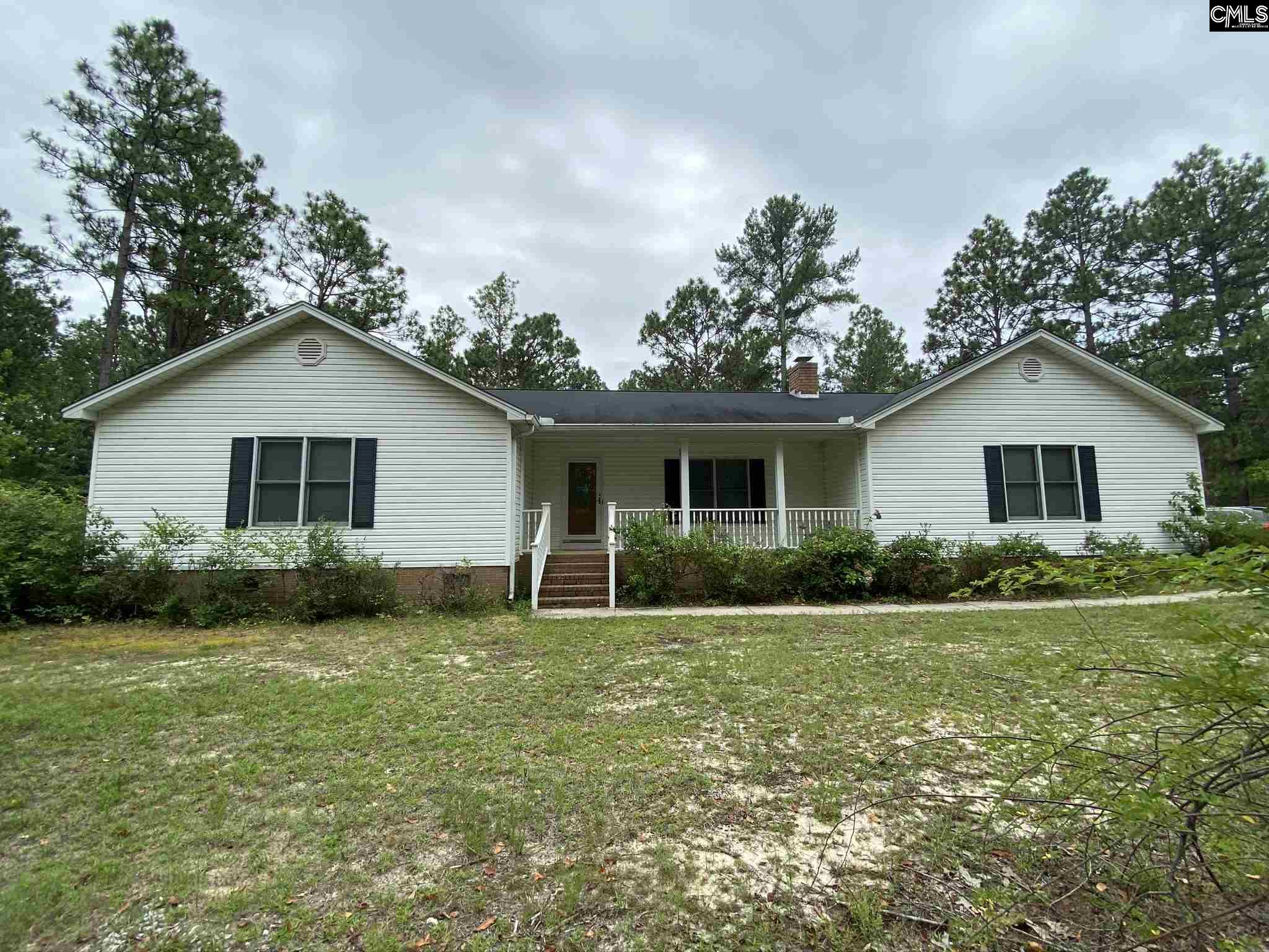 614 Longs Pond Lexington, SC 29073