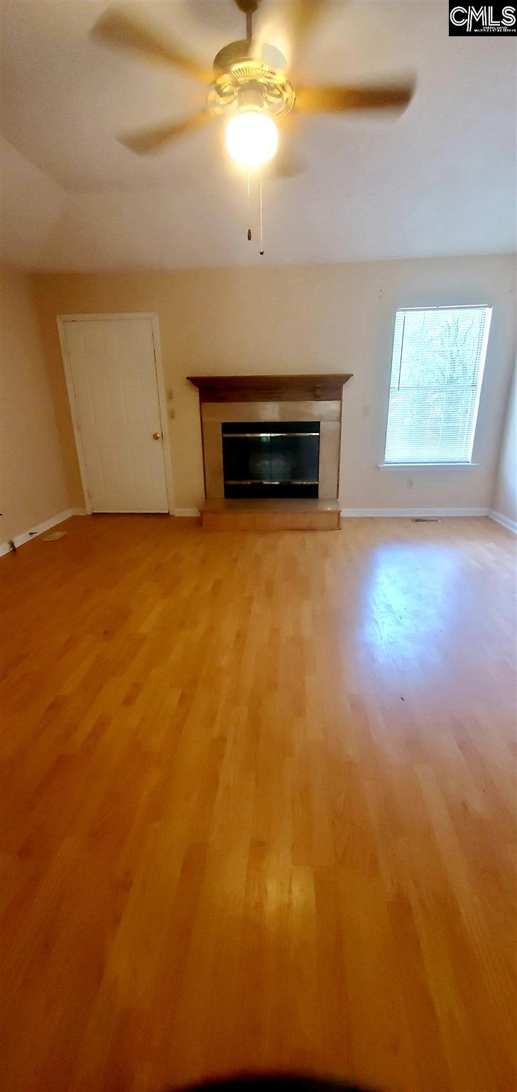 112 Woodbury Winnsboro, SC 29180-9304