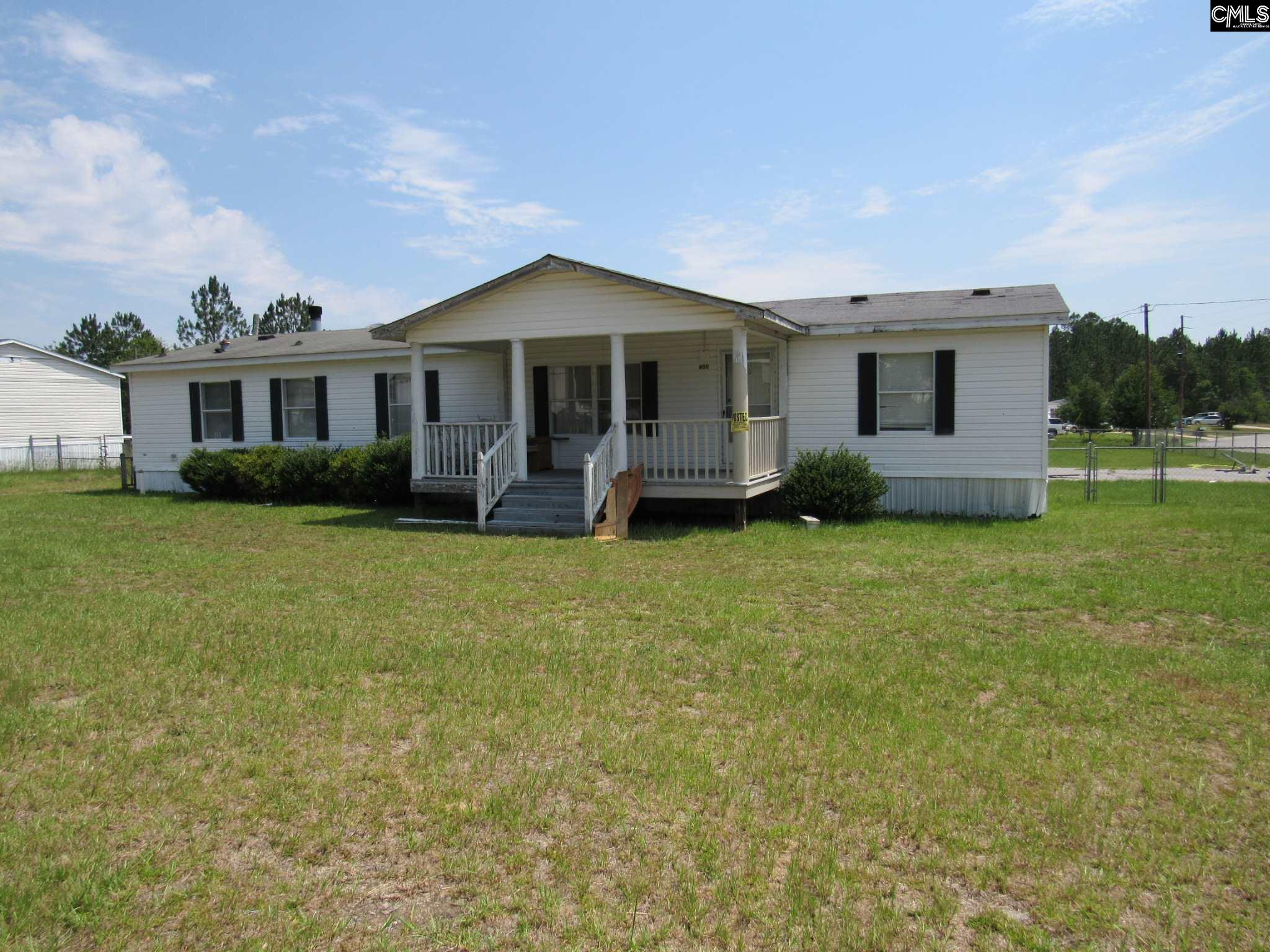 800 Old Scout Gaston, SC 29053