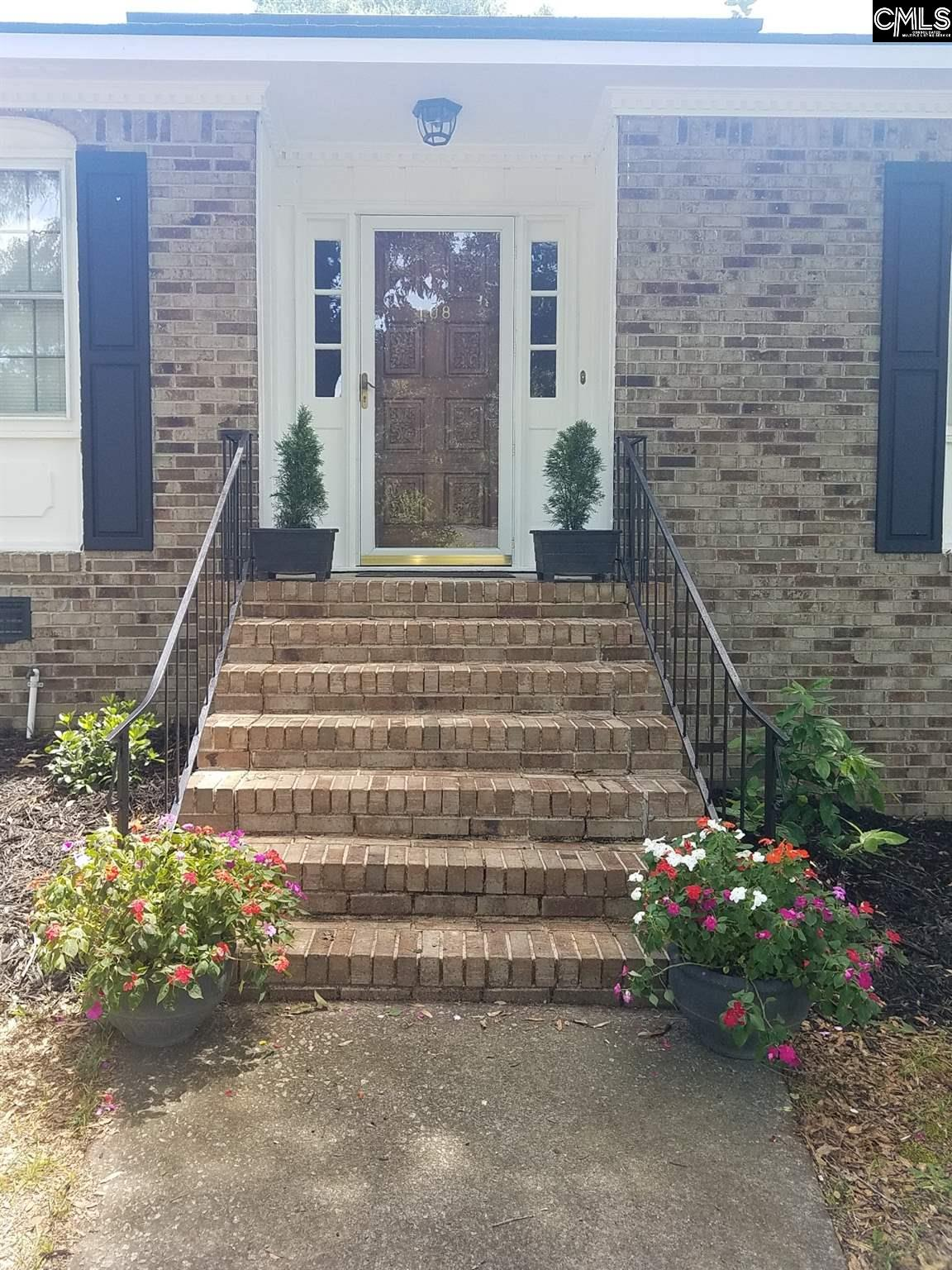 108 Belle Oaks Elgin, SC 29045