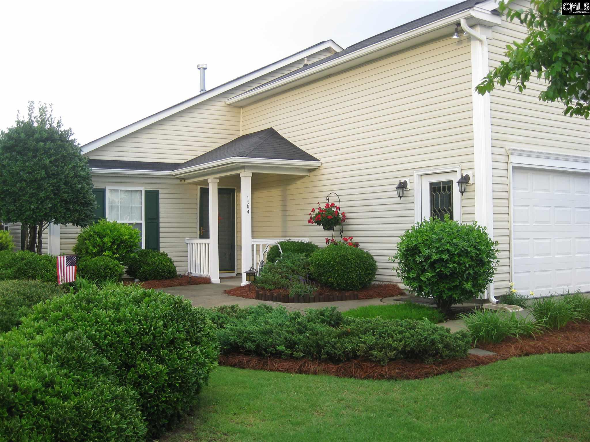 164 Grafton Lexington, SC 29072