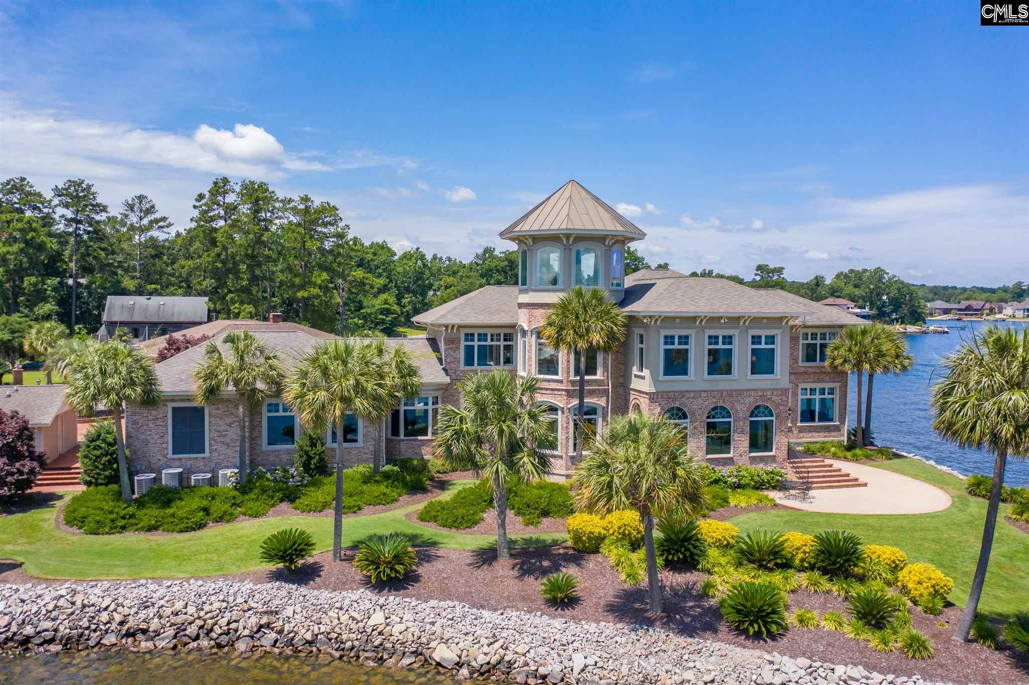 111 Yachting Lexington, SC 29072