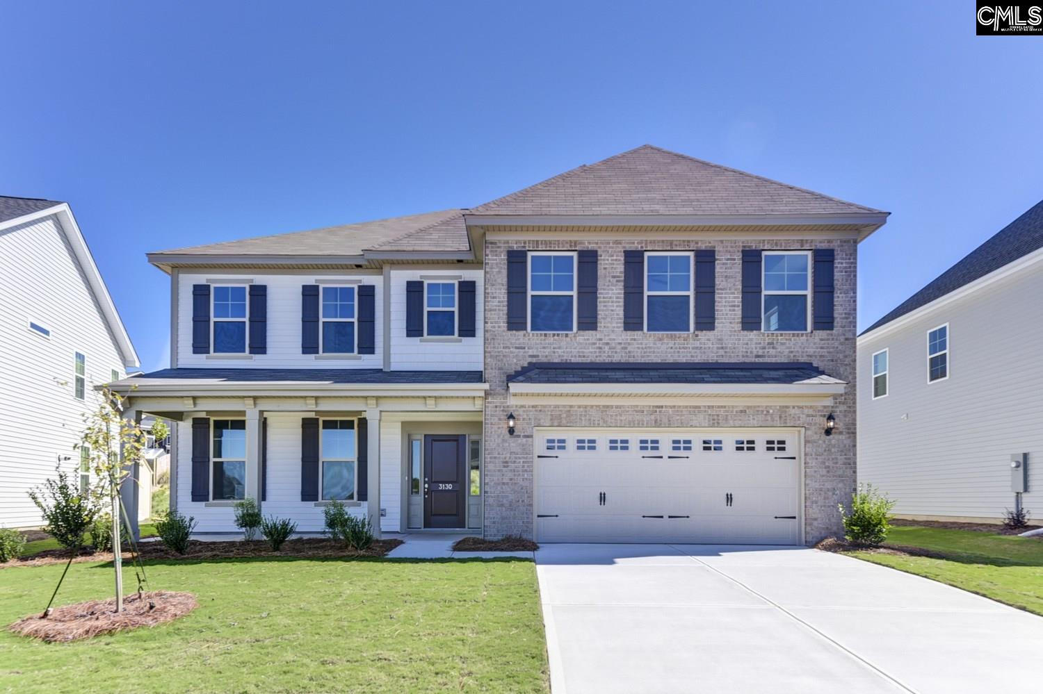 3130 Cauthon Lexington, SC 29073