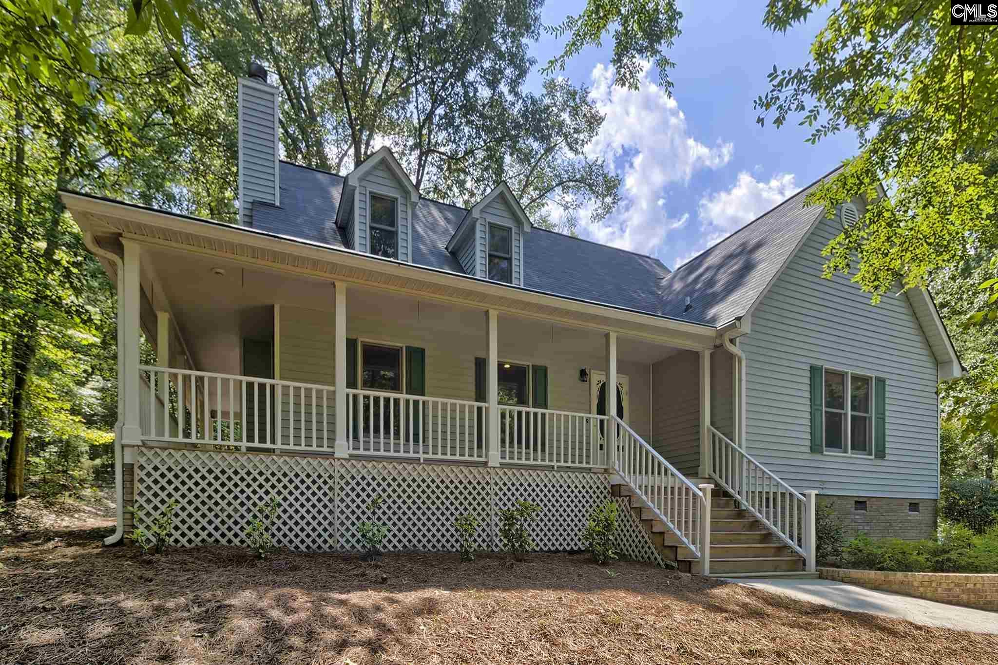 2013 Shady Grove Irmo, SC 29063