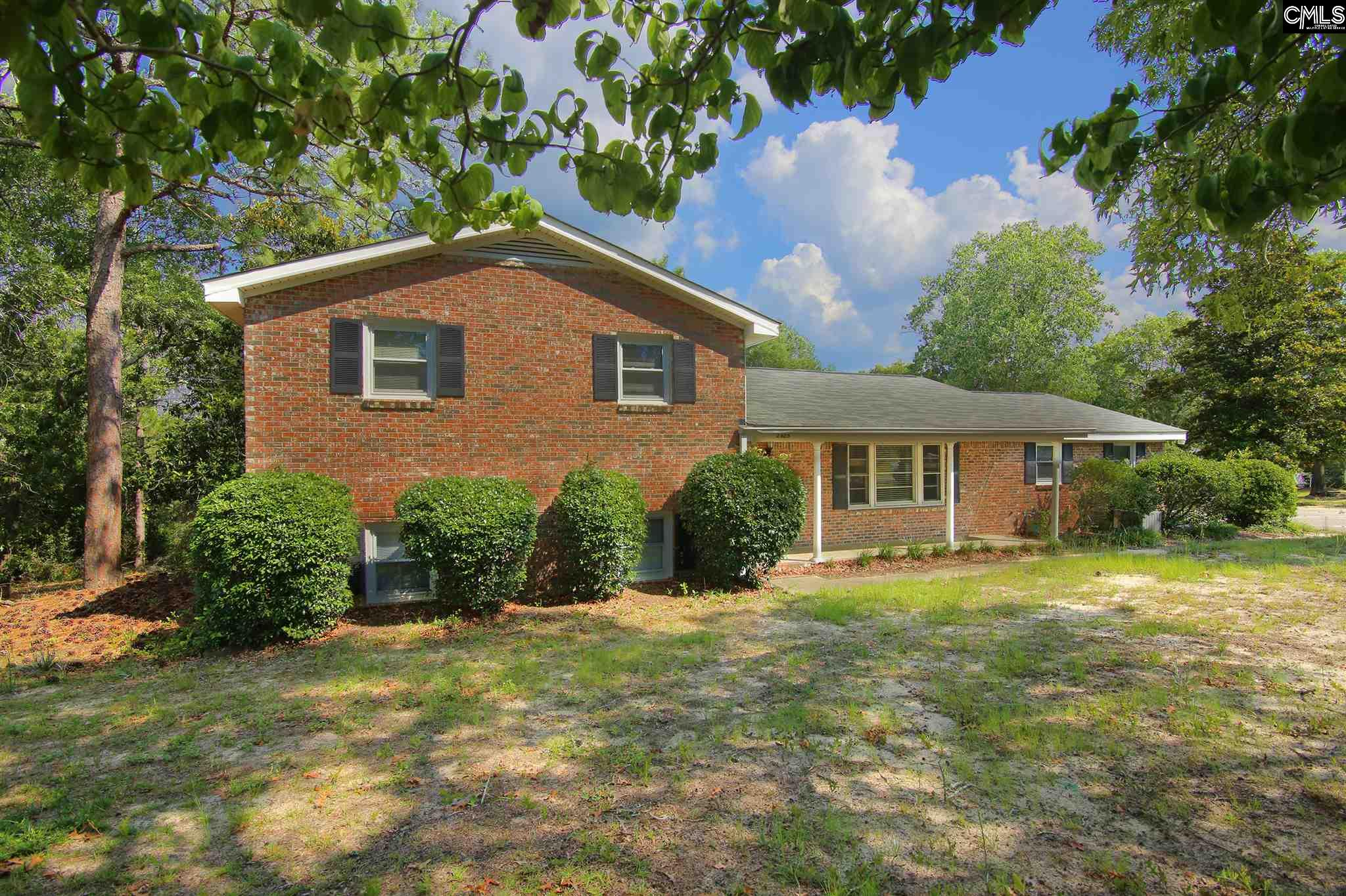 2325 Old Satchelford Columbia, SC 29223