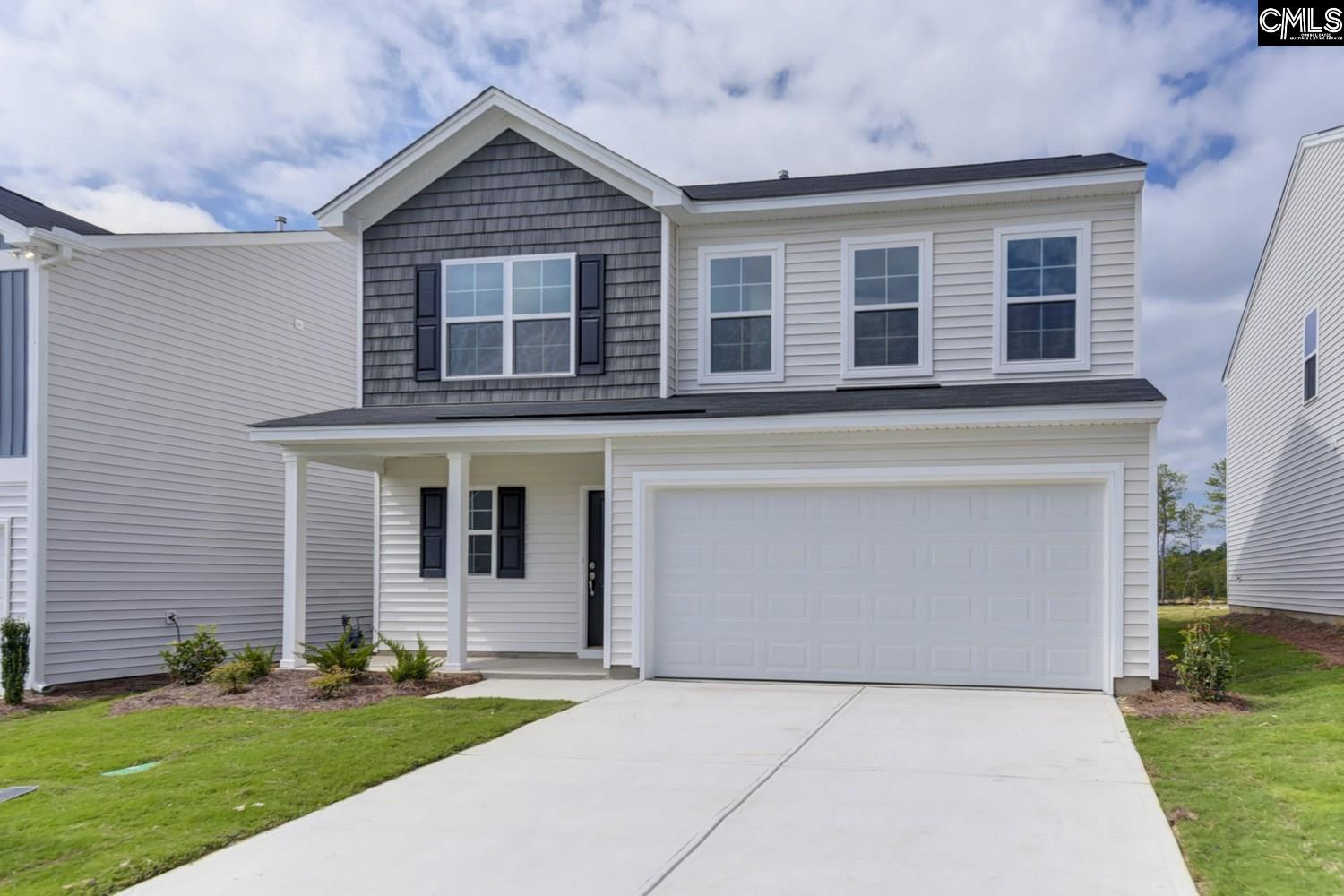547 Hatter Windfall Blythewood, SC 29016