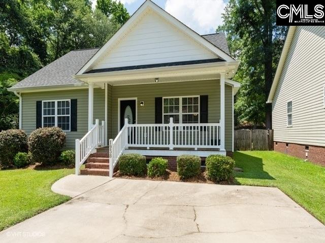 1938 Holland West Columbia, SC 29169