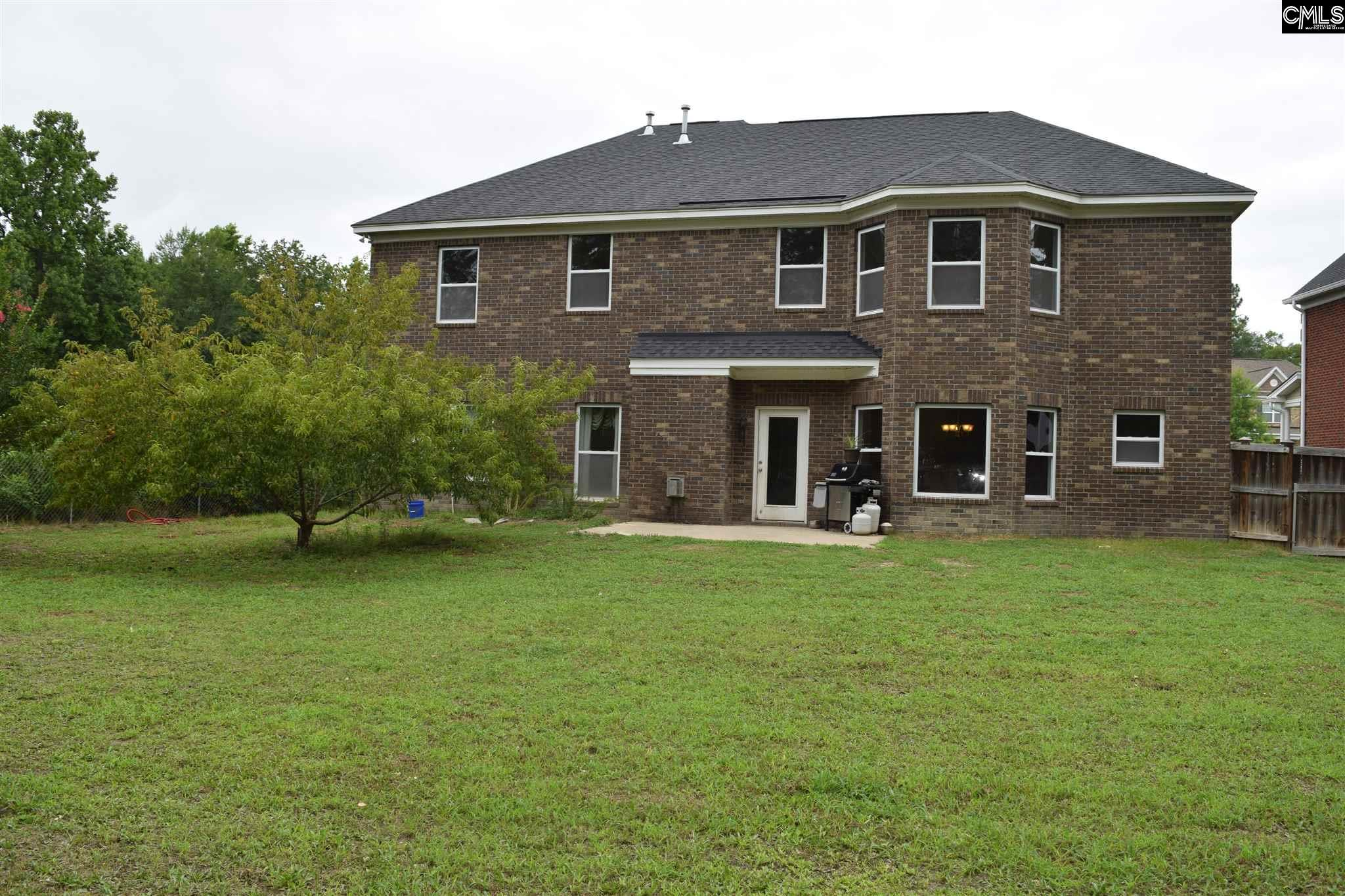 425 Pisgah Flats Lexington, SC 29072