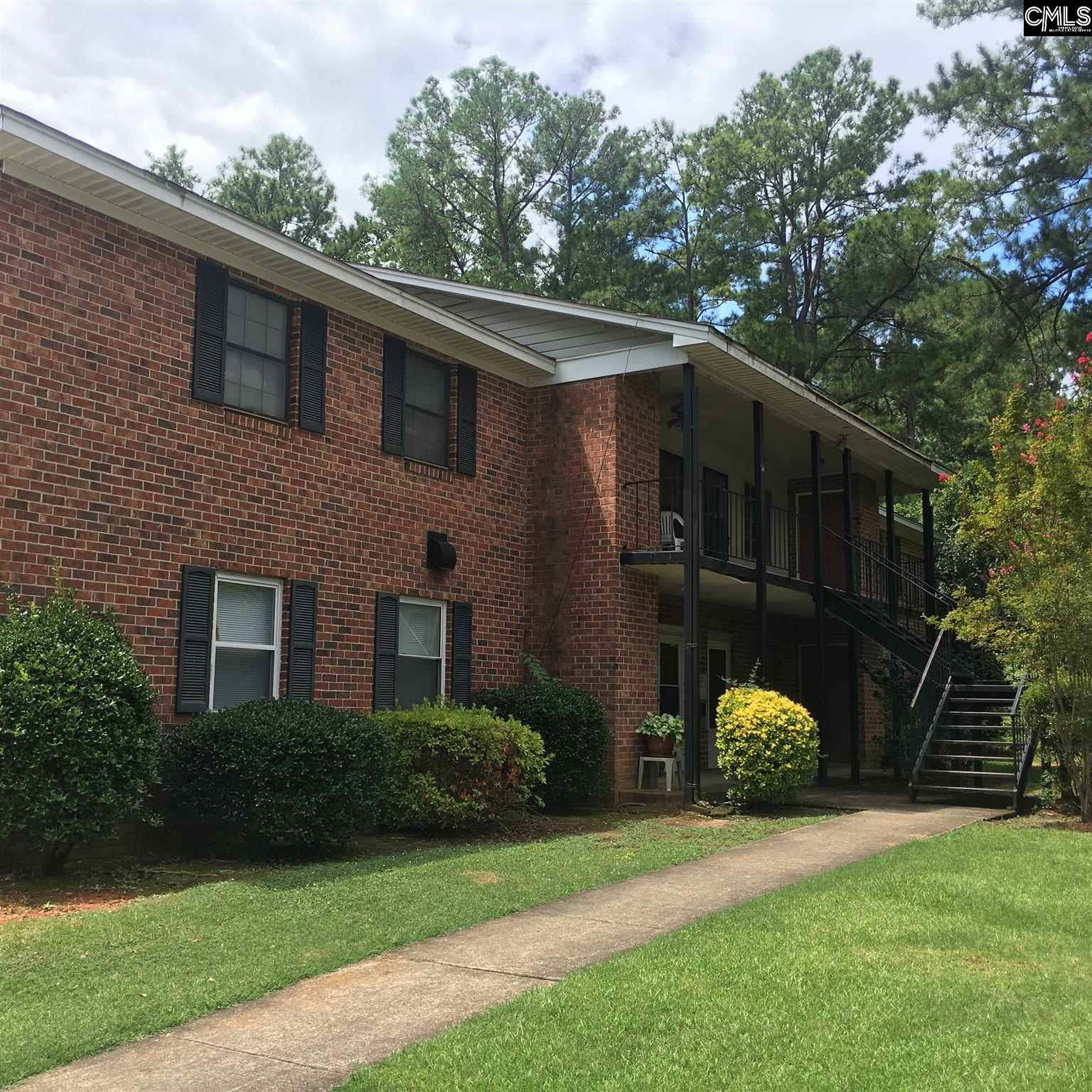 321 Cambout Columbia, SC 29210