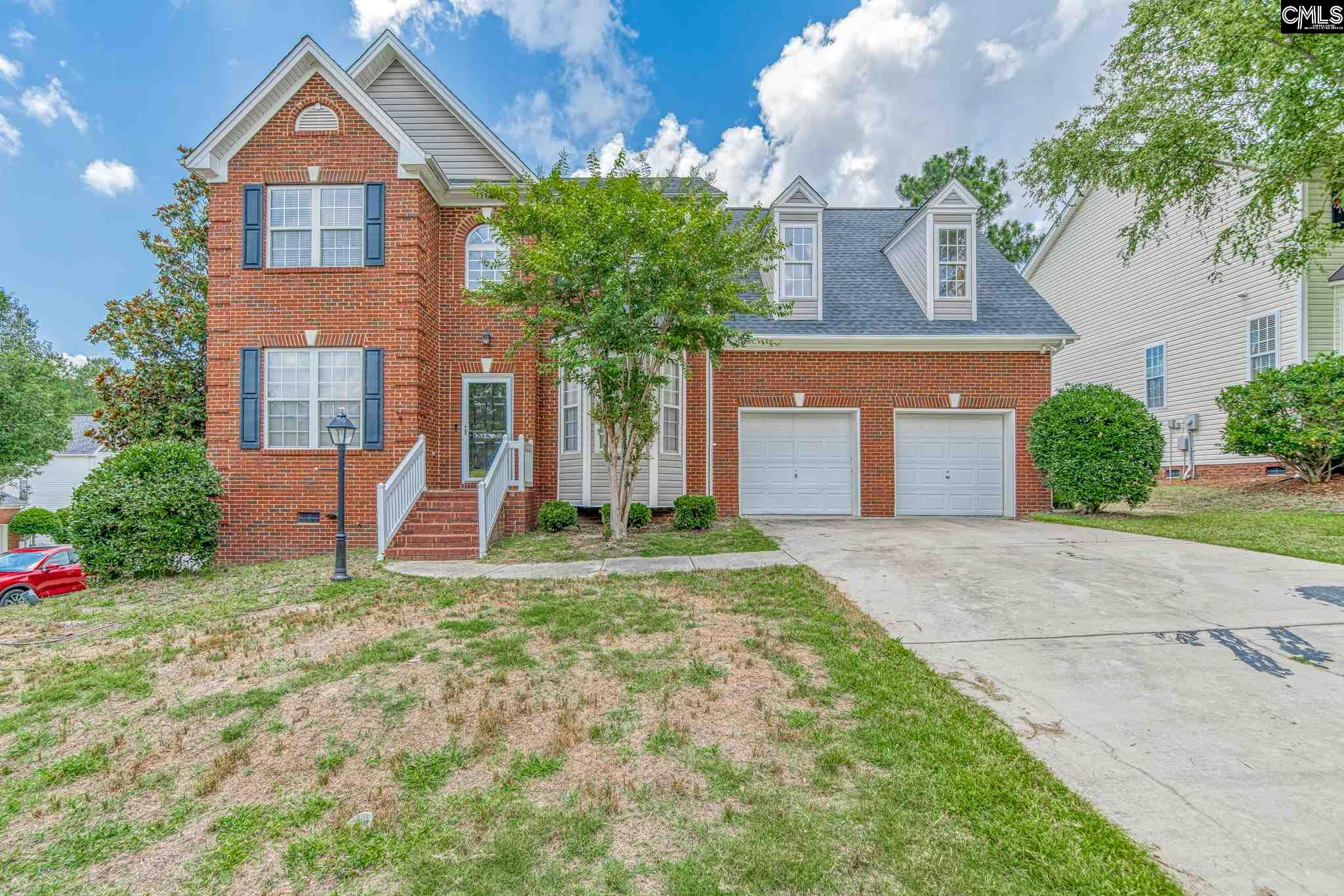 101 Water Hickory Columbia, SC 29229