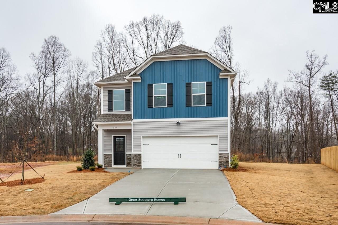74 Apple Tree Columbia, SC 29223