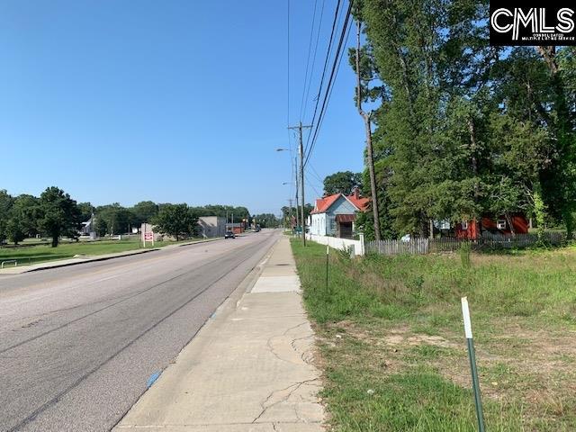 413 Main Street Blythewood, SC 29016