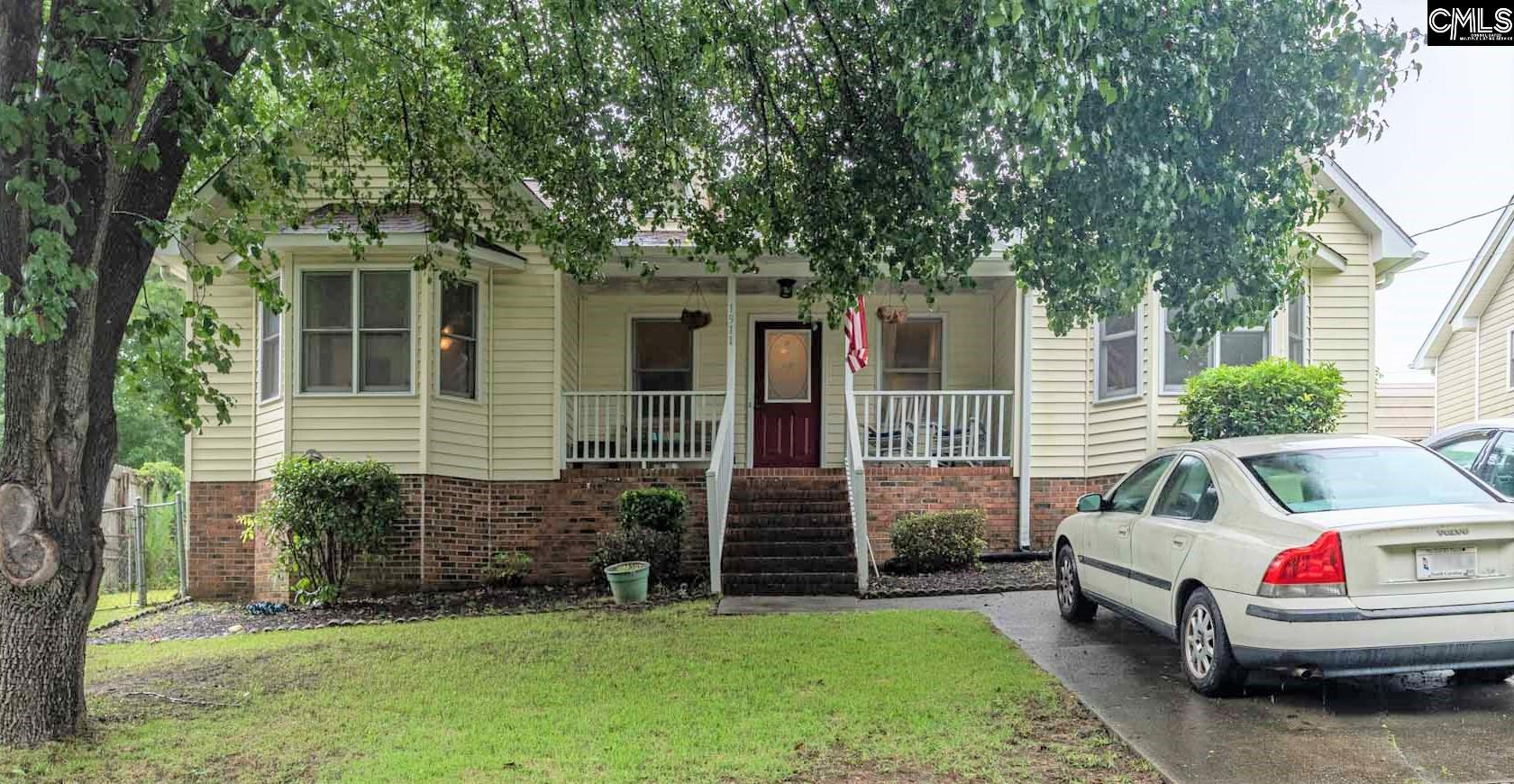 1911 Toole Cayce, SC 29033