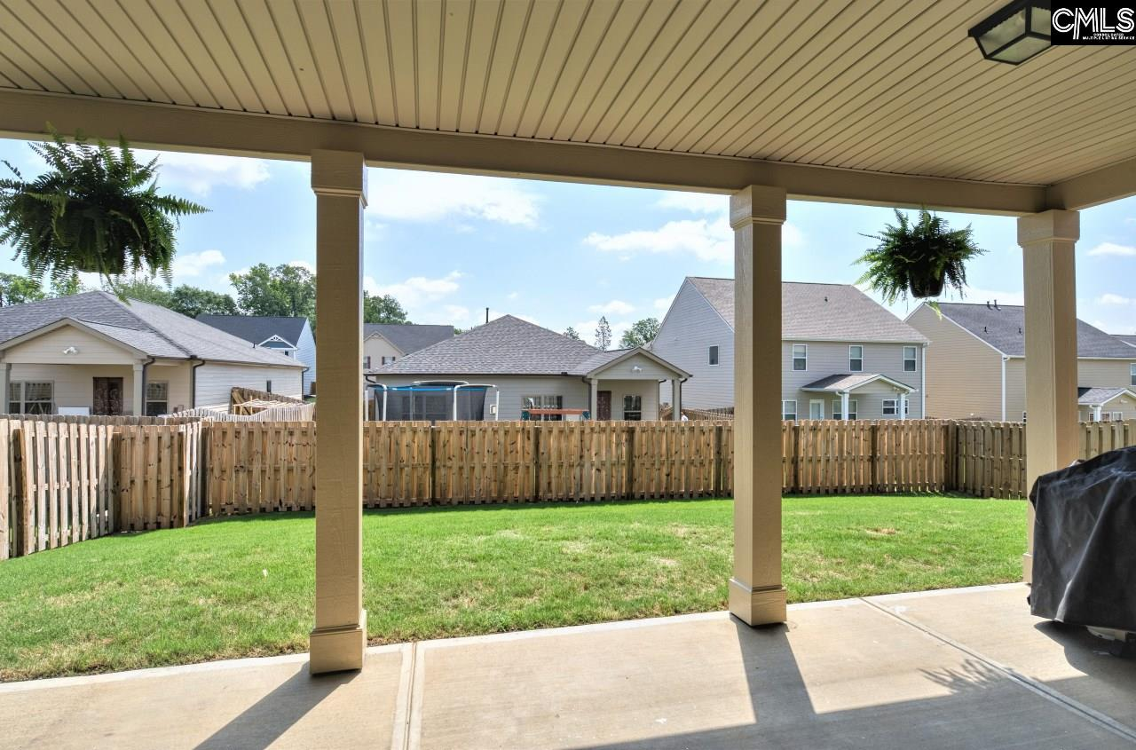 117 Village Green Lexington, SC 29072