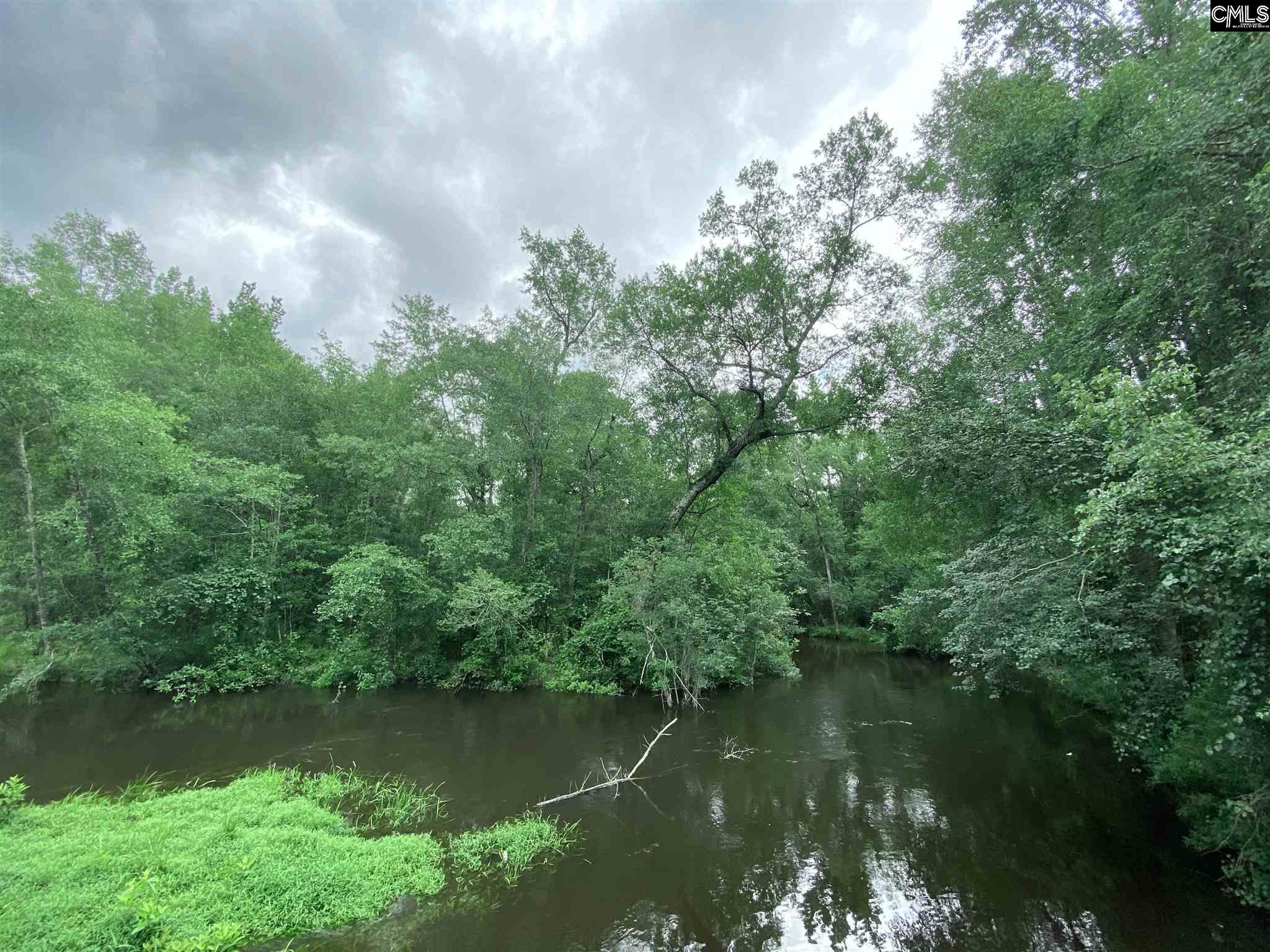 339 Greens Bridge Leesville, SC 29070