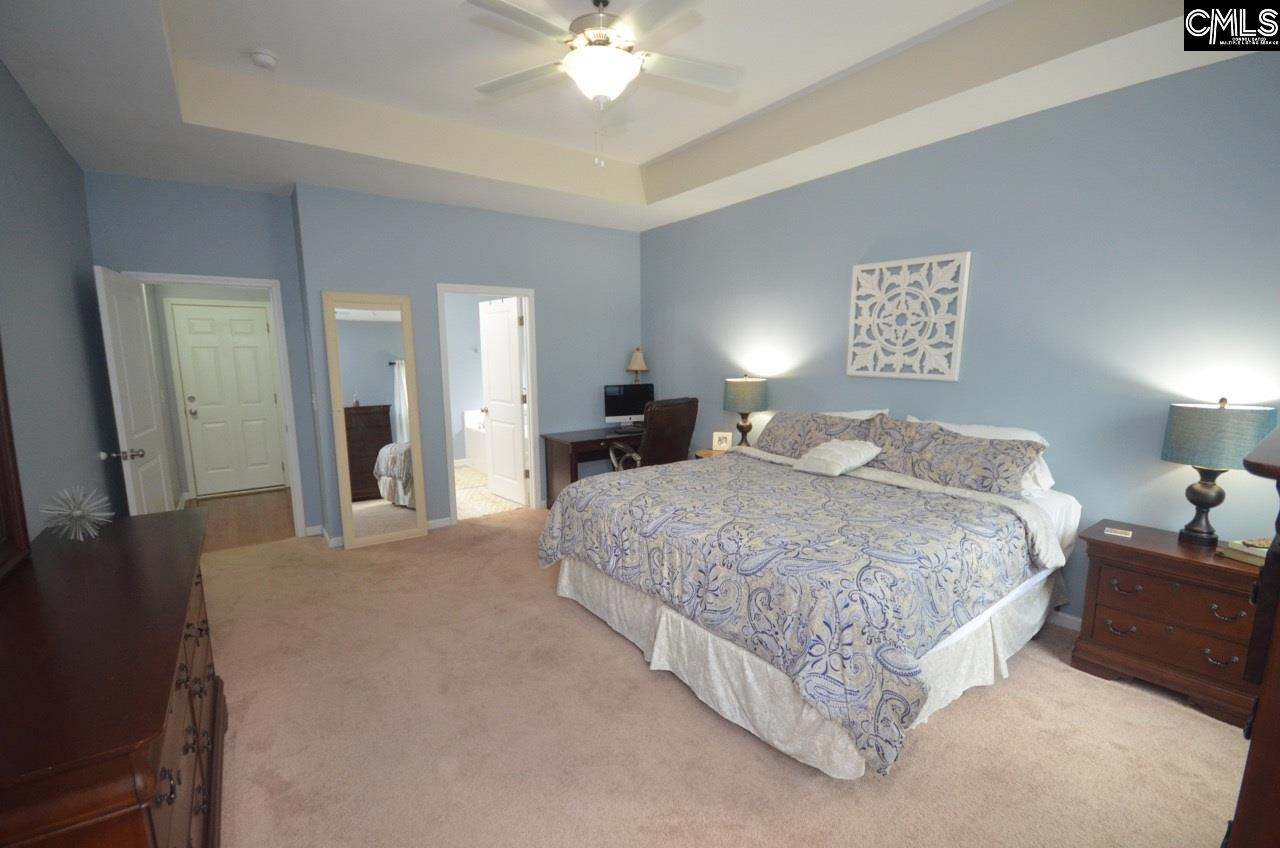 548 Blue Ledge Lexington, SC 29072