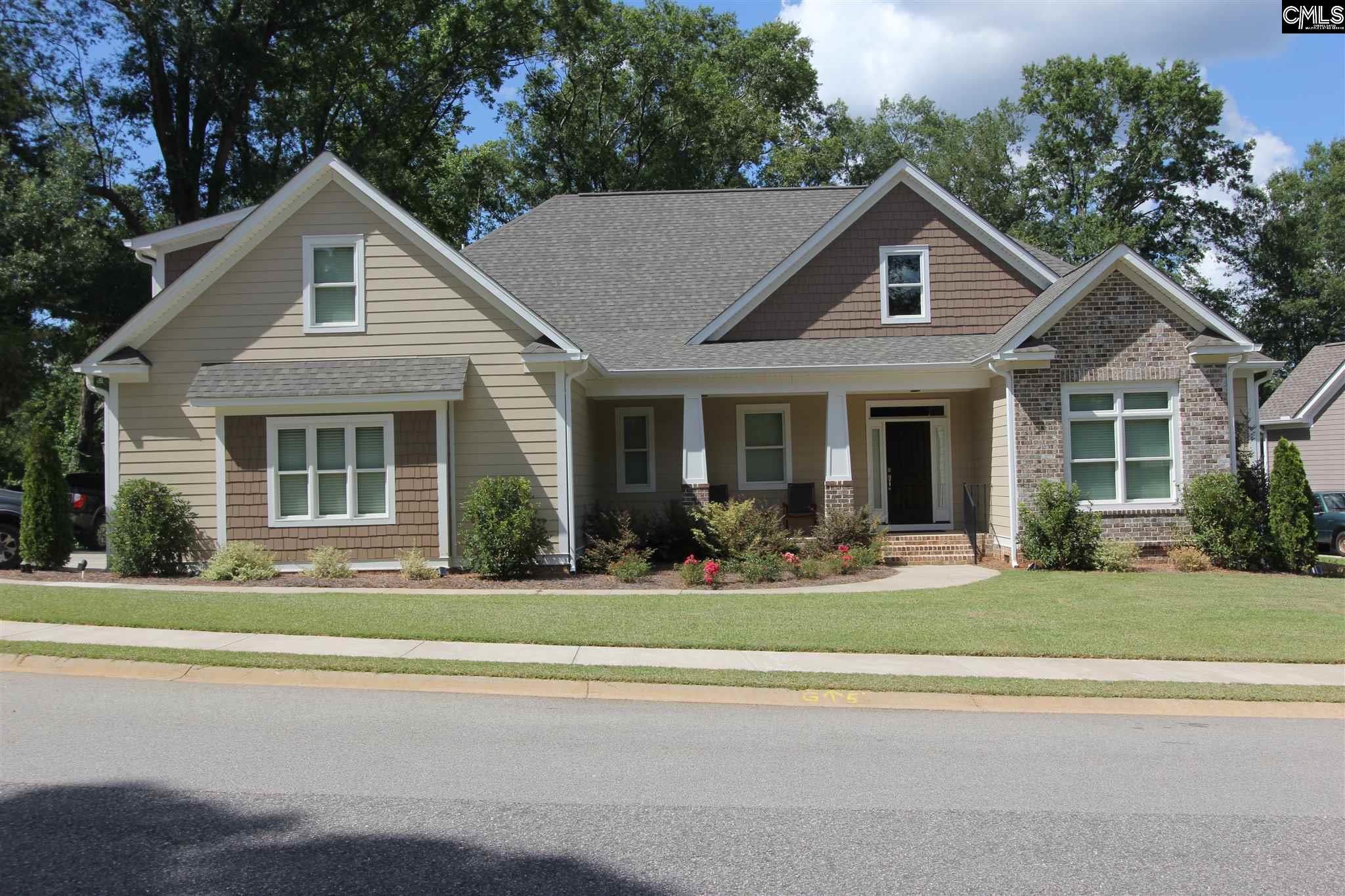 339 Redstone Way Columbia, SC 29212