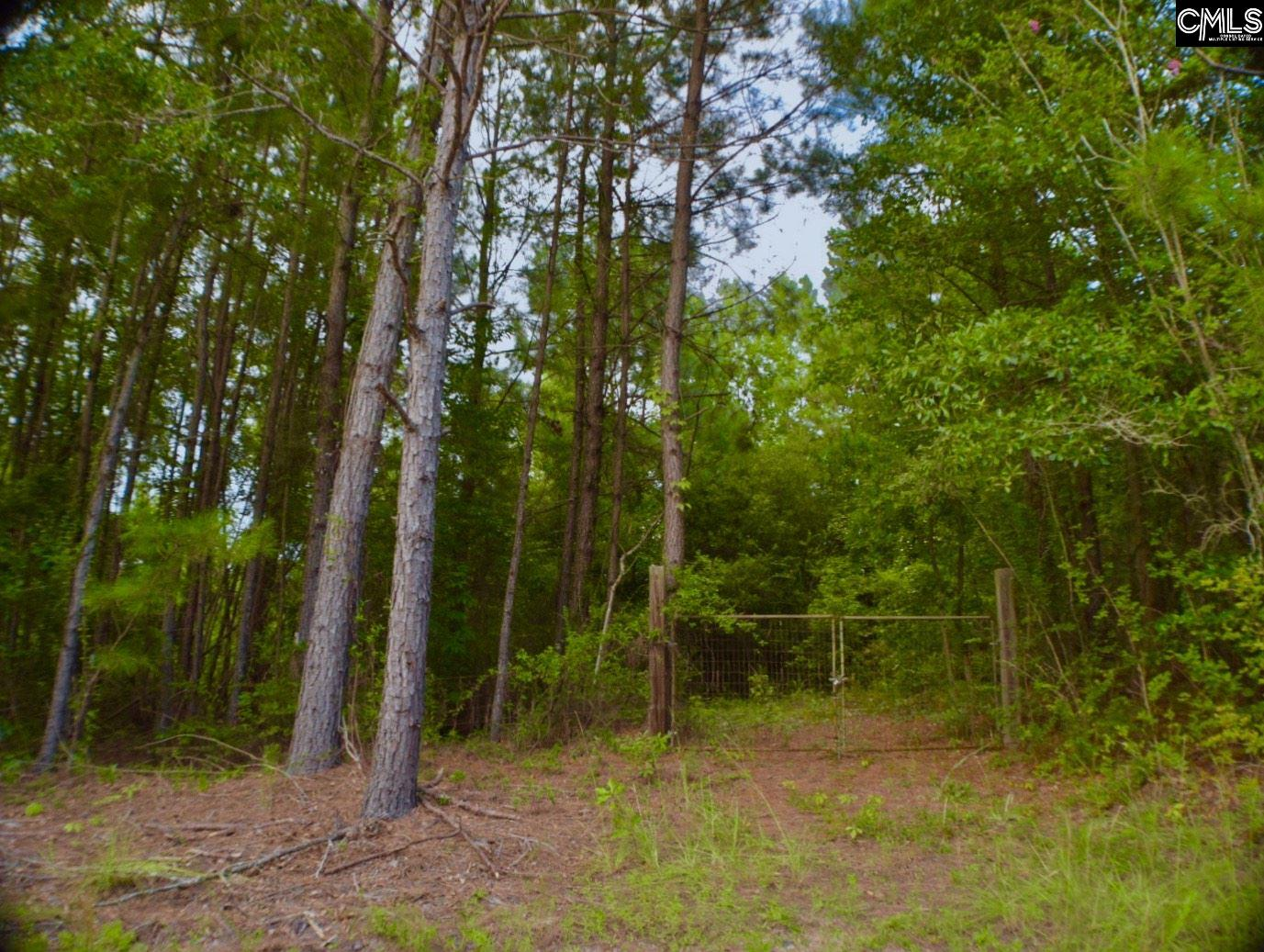 2661 McCords Ferry Eastover, SC 29044