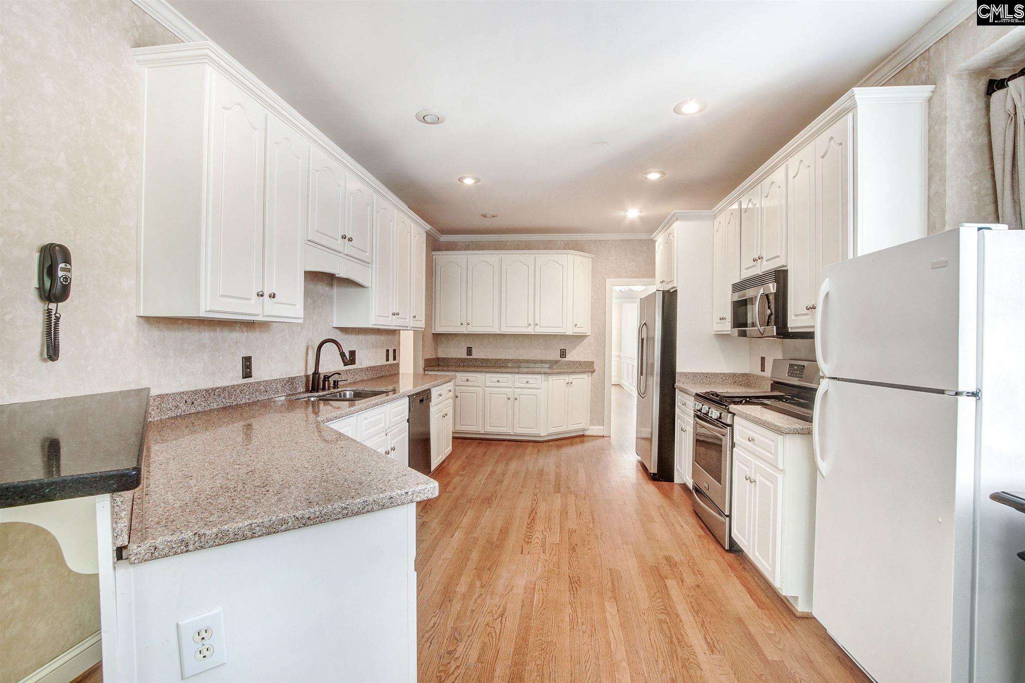 422 Henderson Street Columbia, SC 29205-3024