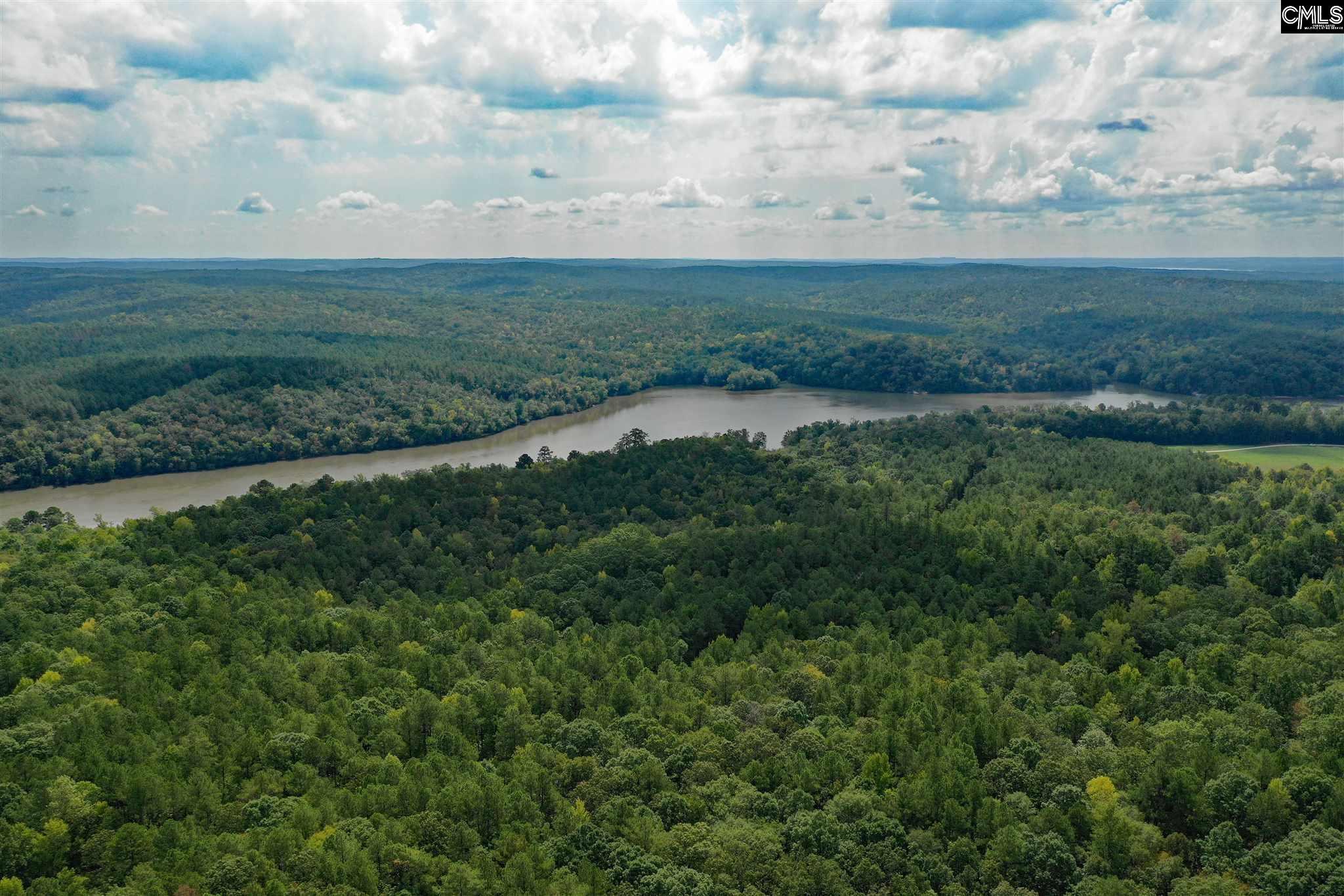 Arledge Lane Great Falls, SC 29055-0000