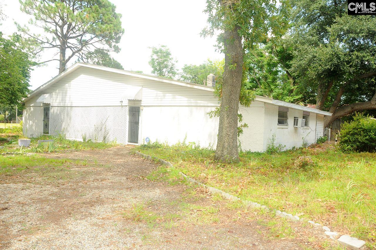 525 Church West Columbia, SC 29172