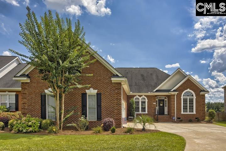 224 Royal Lythan Lexington, SC 29072