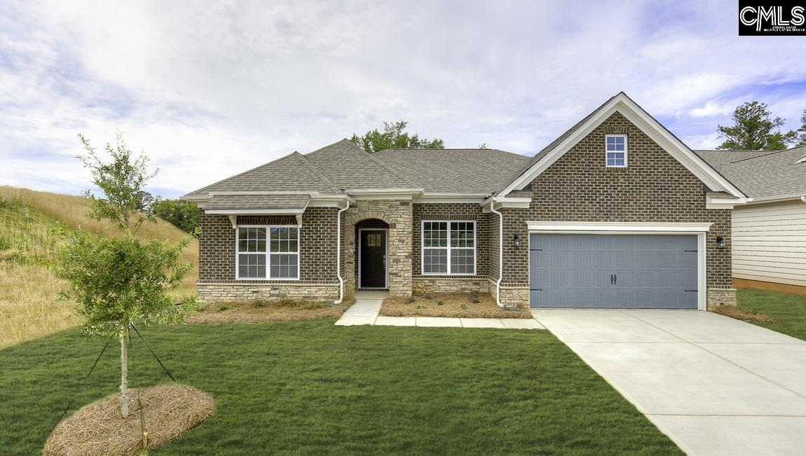 531 Regal Hill Lexington, SC 29072
