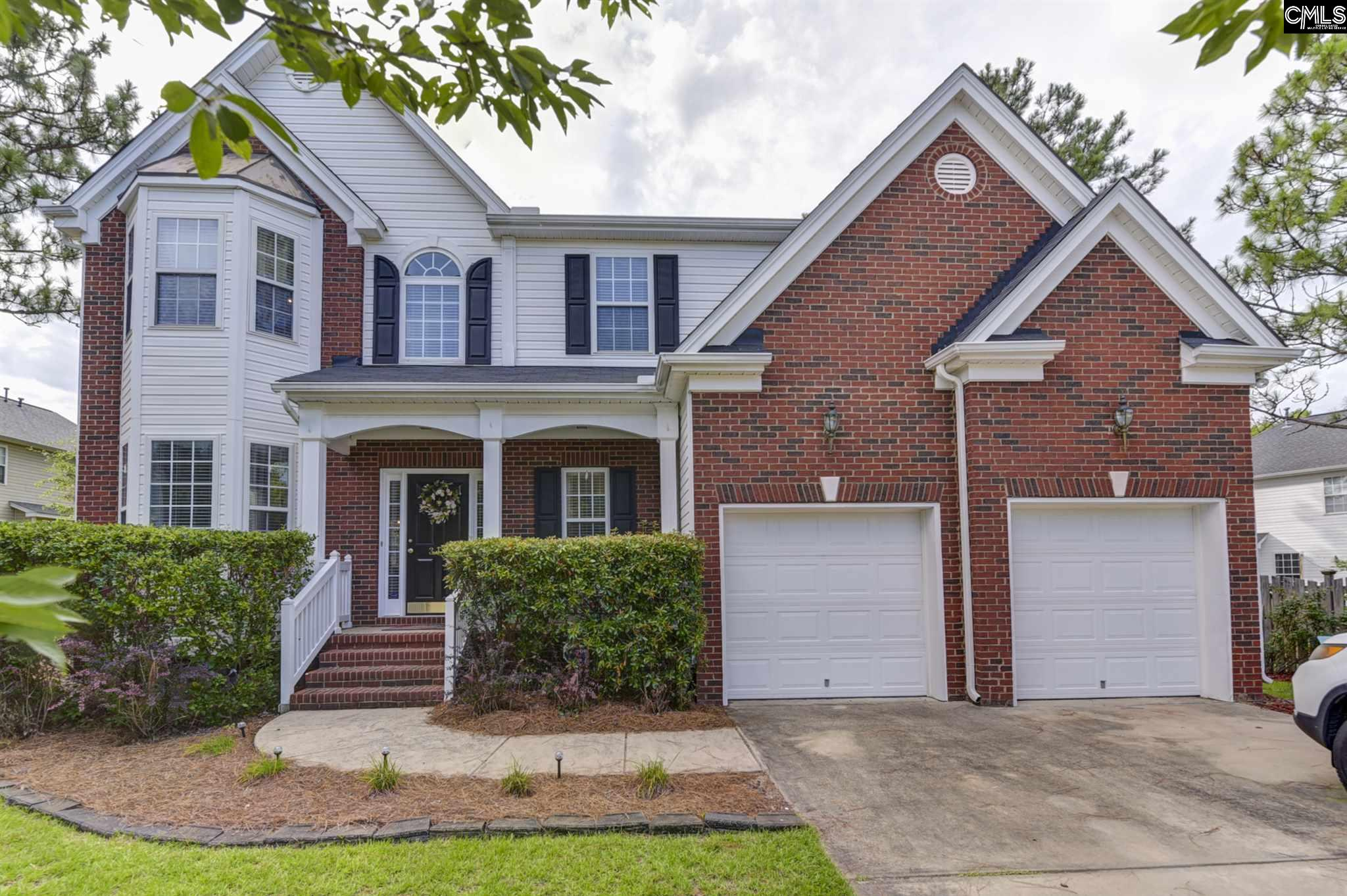 315 Water Hickory Columbia, SC 29229-7553