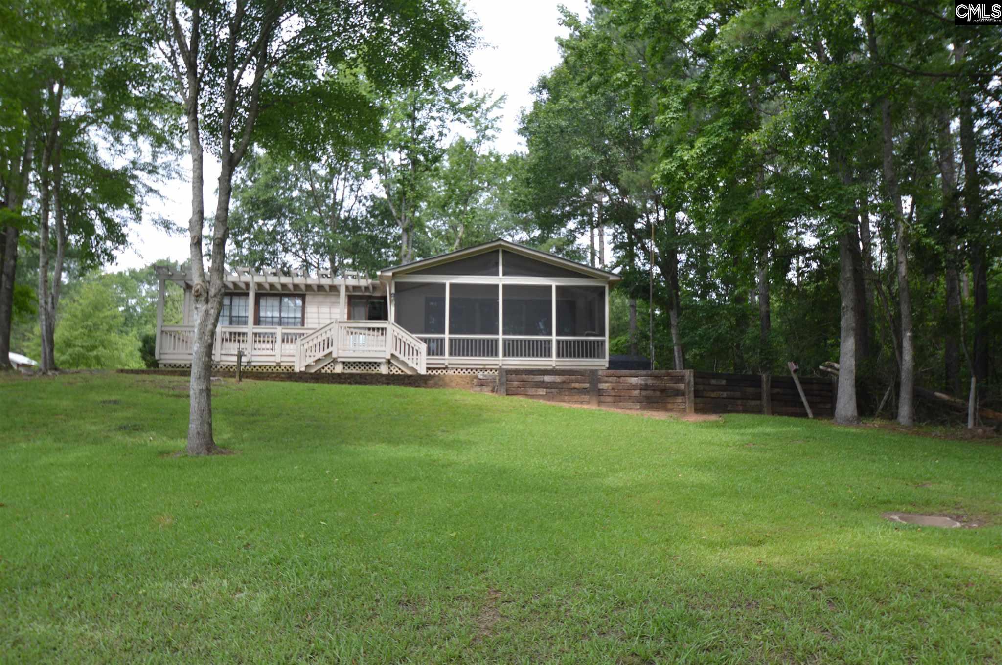2518 Cottage Liberty Hill, SC 29074