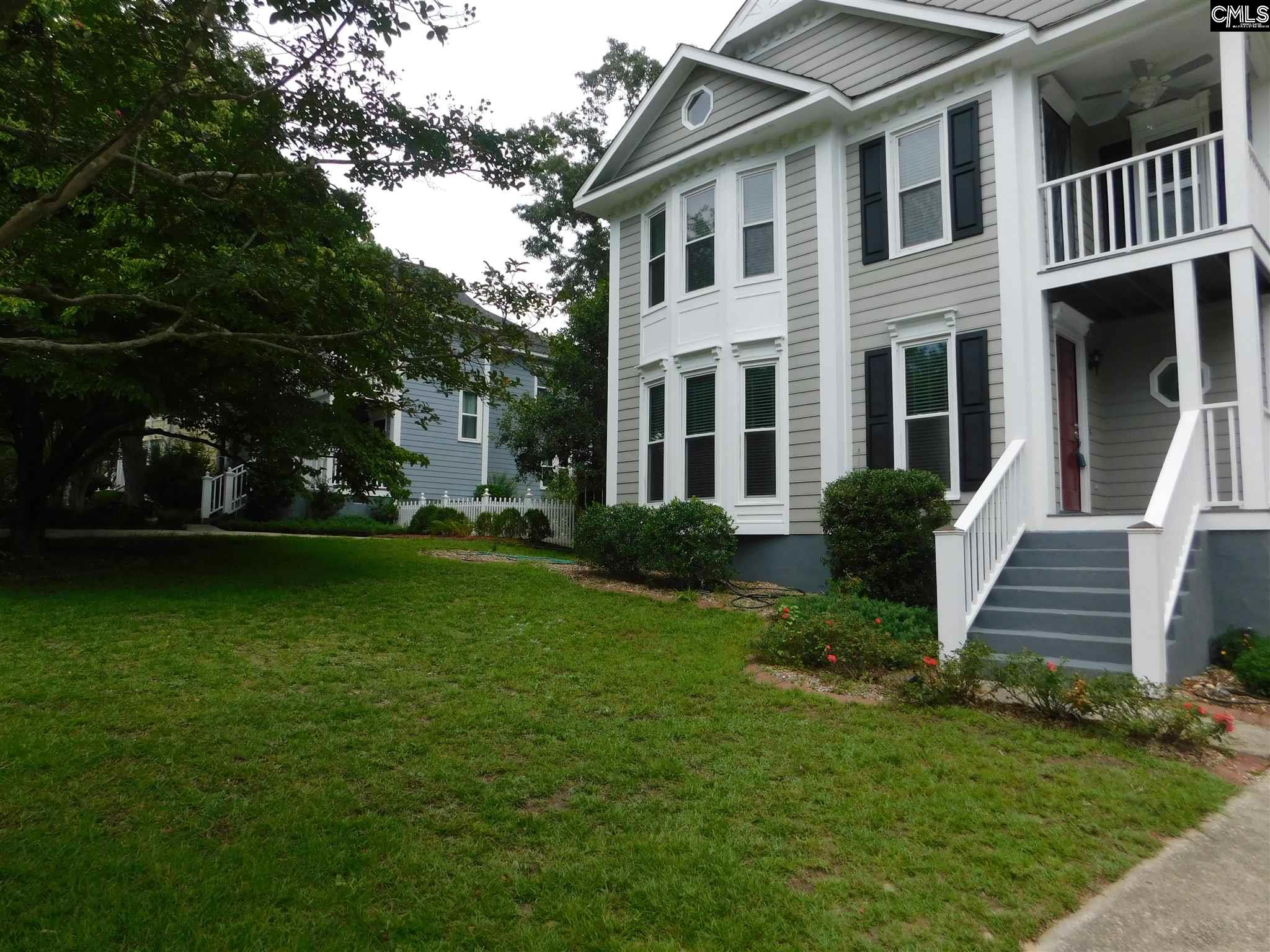 4 Baytree Columbia, SC 29223