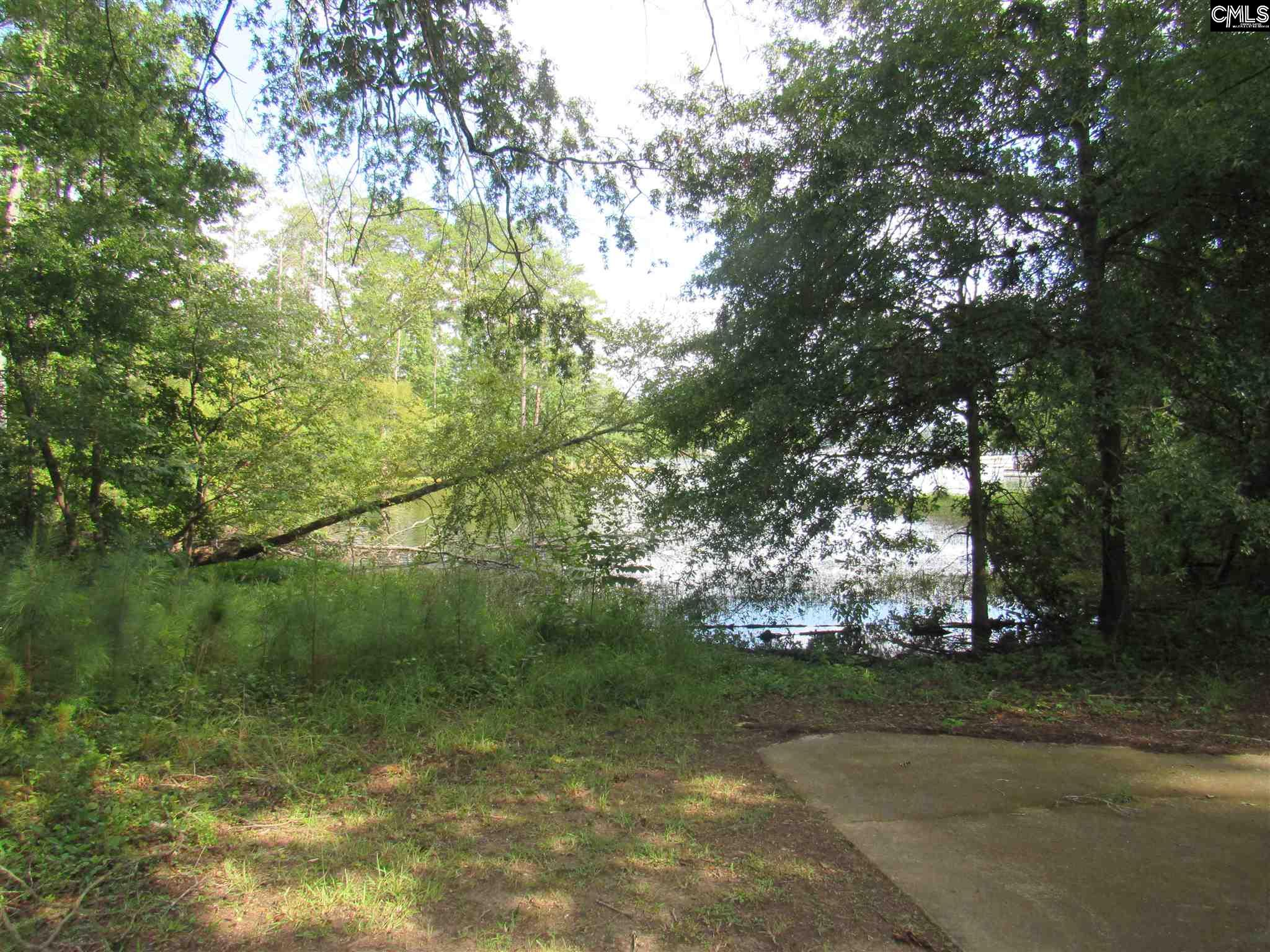 TBD Butler Cove UNIT Lot 58 Prosperity, SC 29127