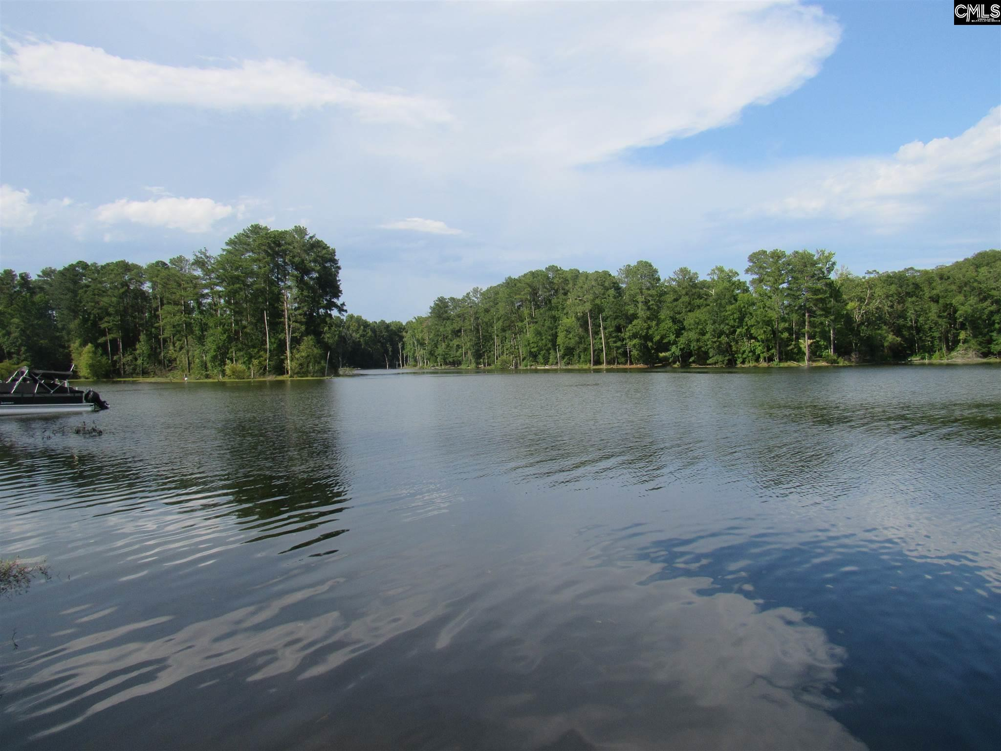 Butler Cove UNIT Lot 62 Prosperity, SC 29127