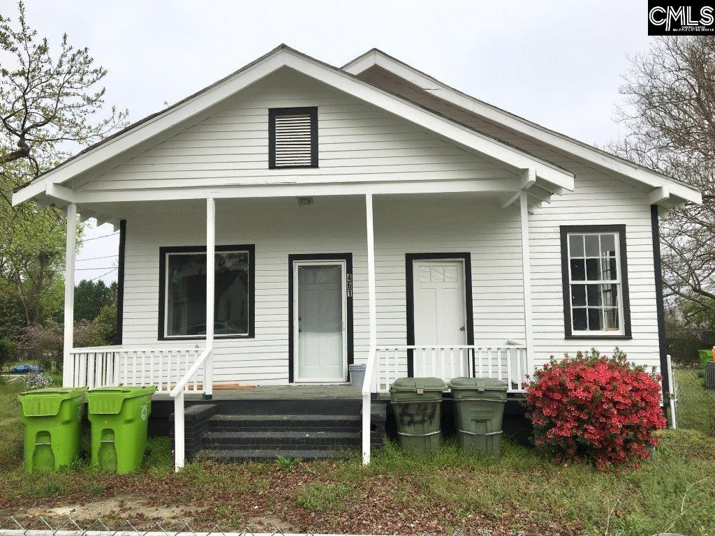 641 Kentucky Columbia, SC 29201