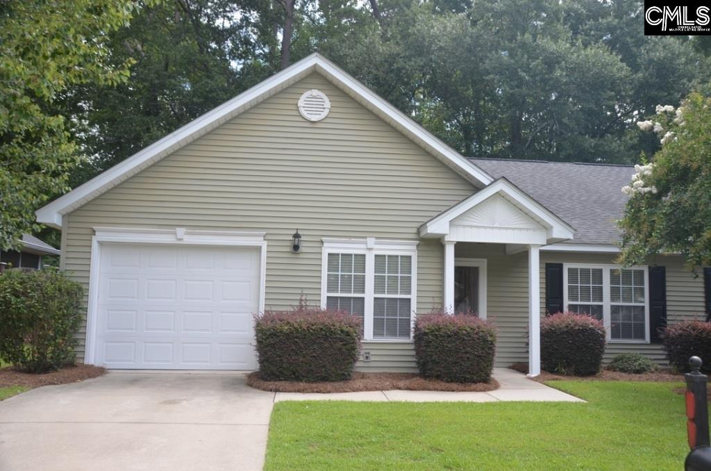 135 Park Meadow Lexington, SC 29072