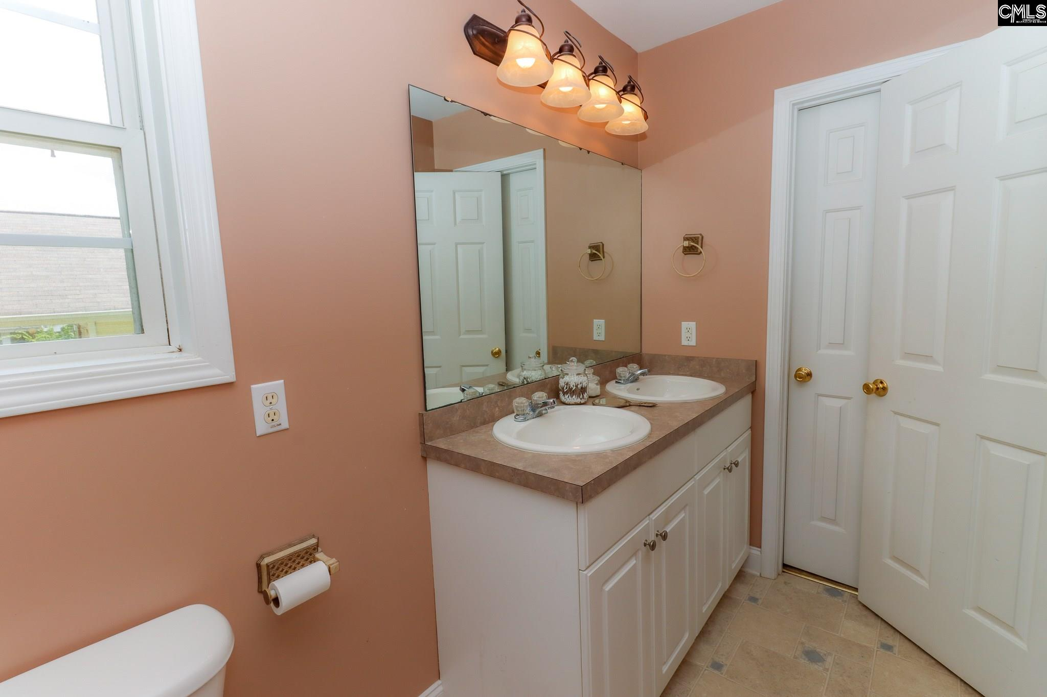 1328 Young Columbia, SC 29210