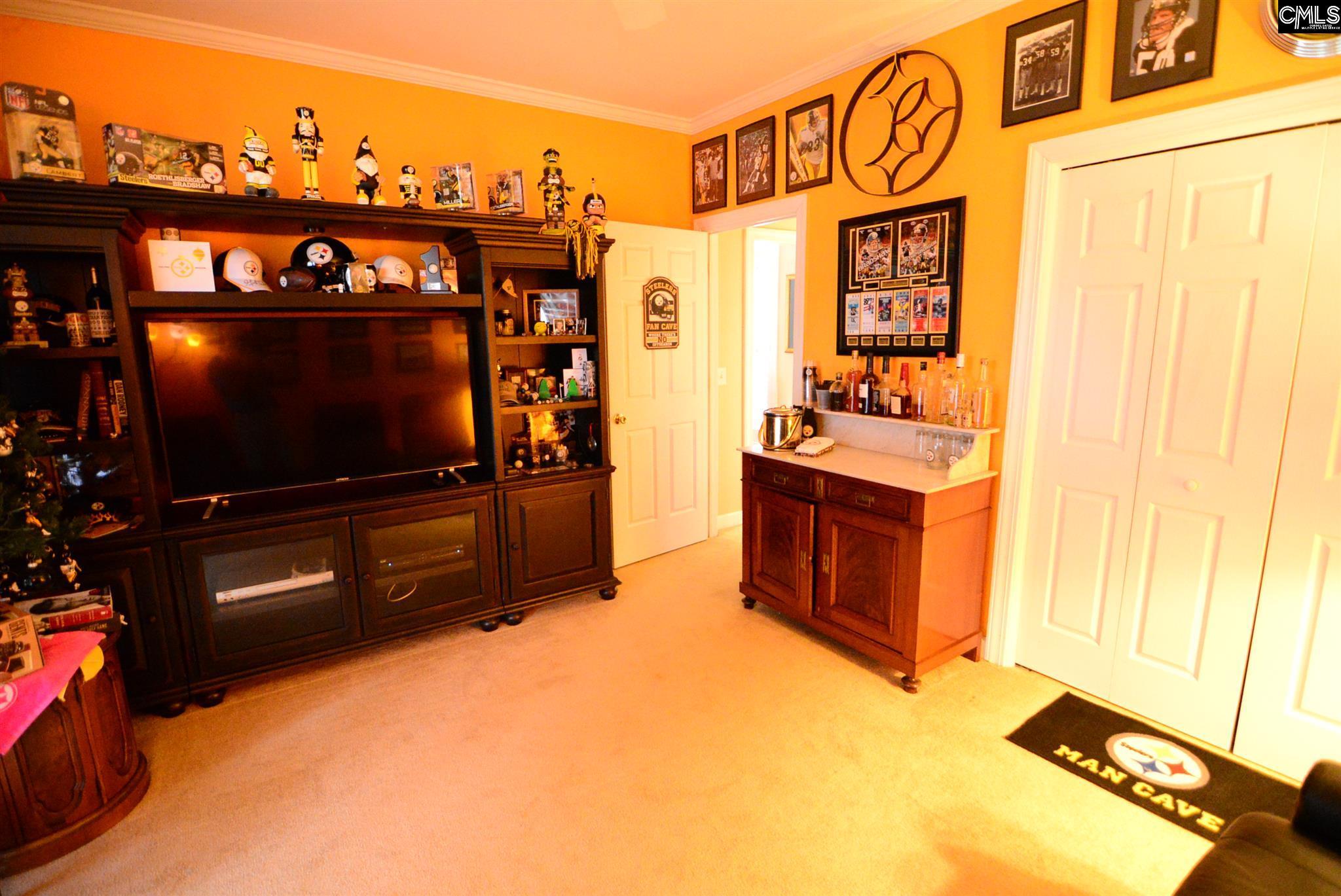 1343 Sunnyhill Camden, SC 29020-1517