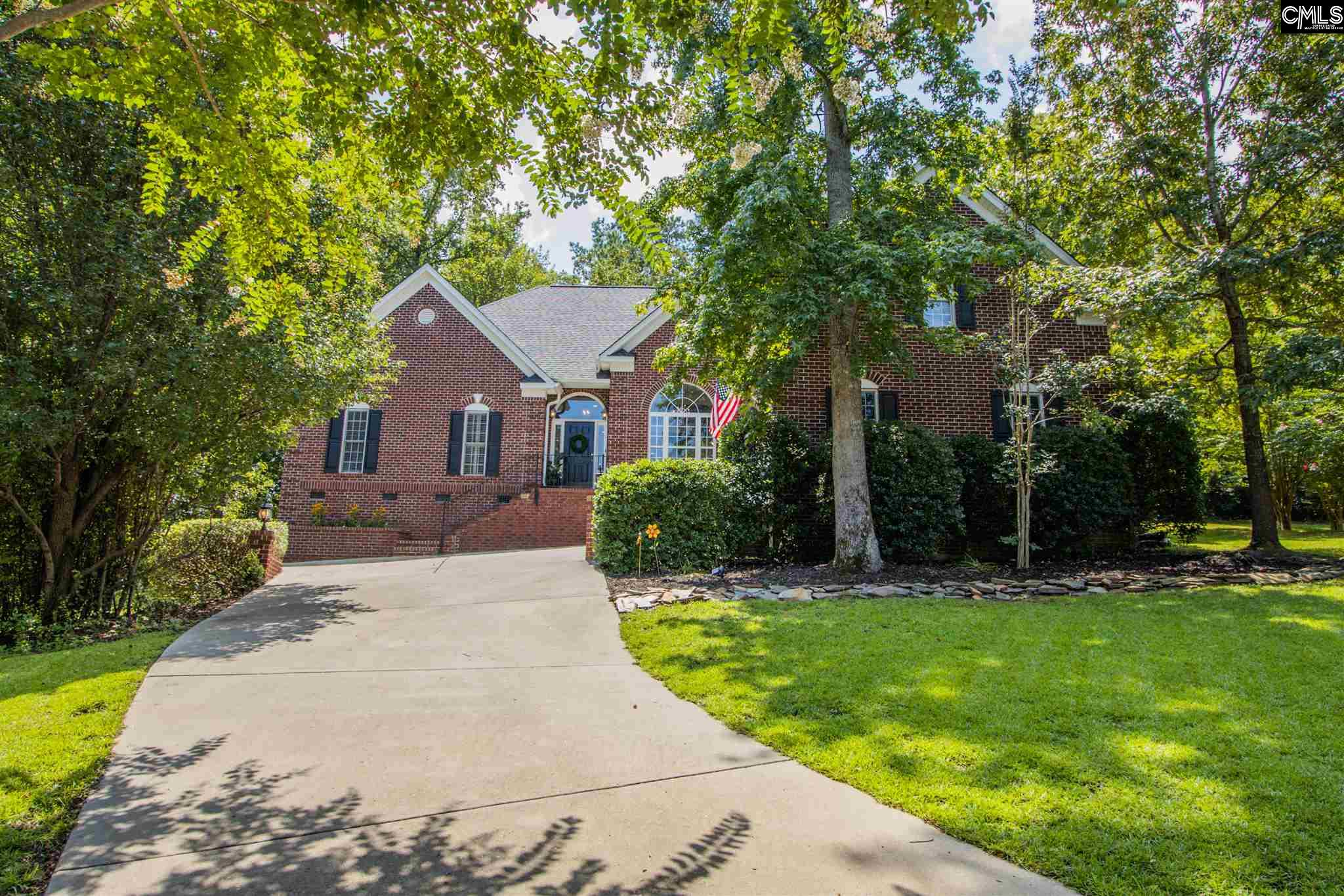 112 Toula Lexington, SC 29072-3959