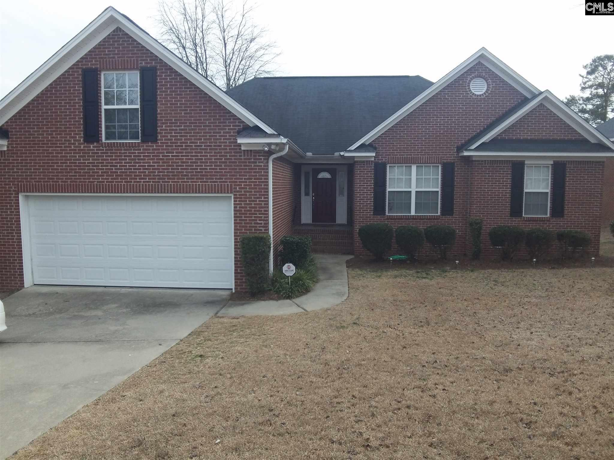 500 Holly Columbia, SC 29229-9426