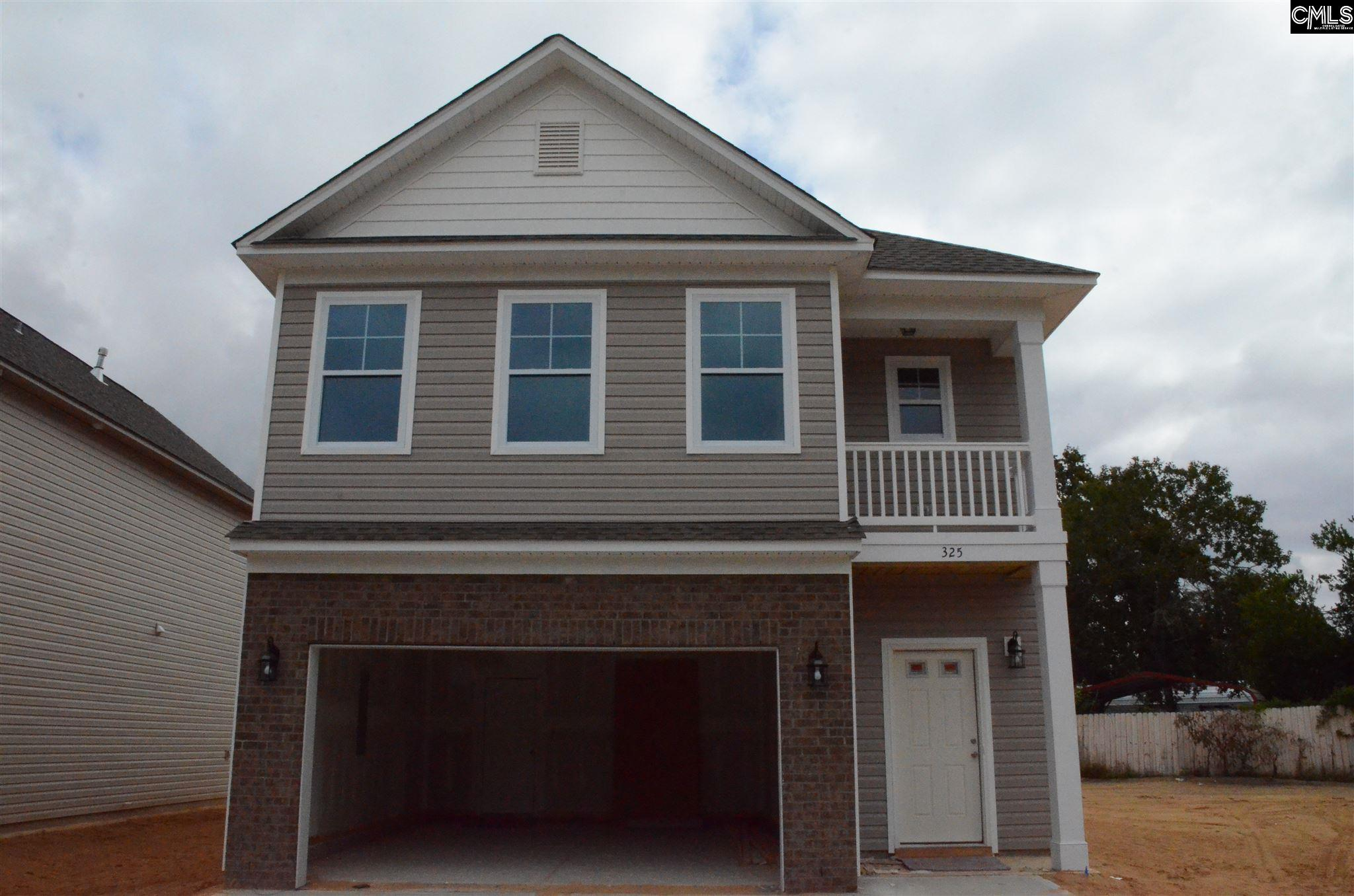 325 Olive Sugar Lexington, SC 29073