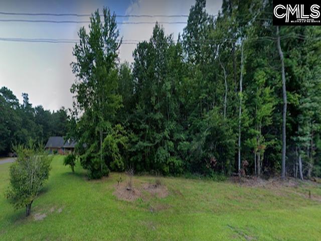 1638 Old Whitesville Moncks Corner, SC 29461-2765