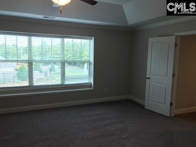 105 Cedar Chase Lane Irmo, SC 29063