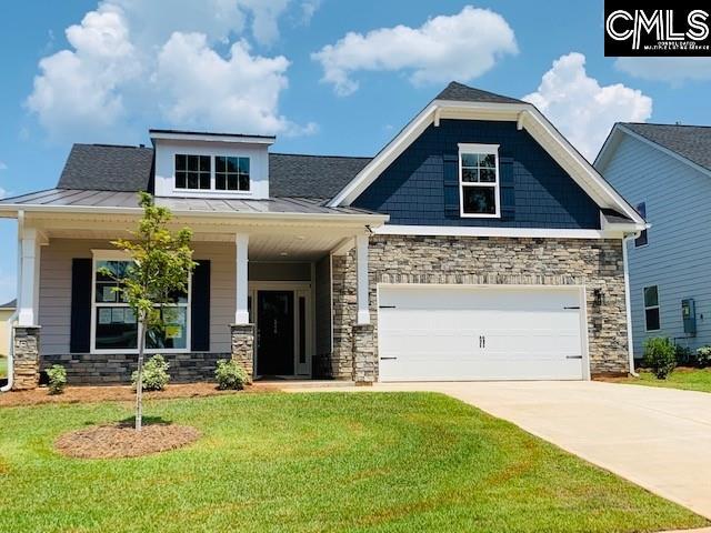 546 Treehouse Lexington, SC 29072