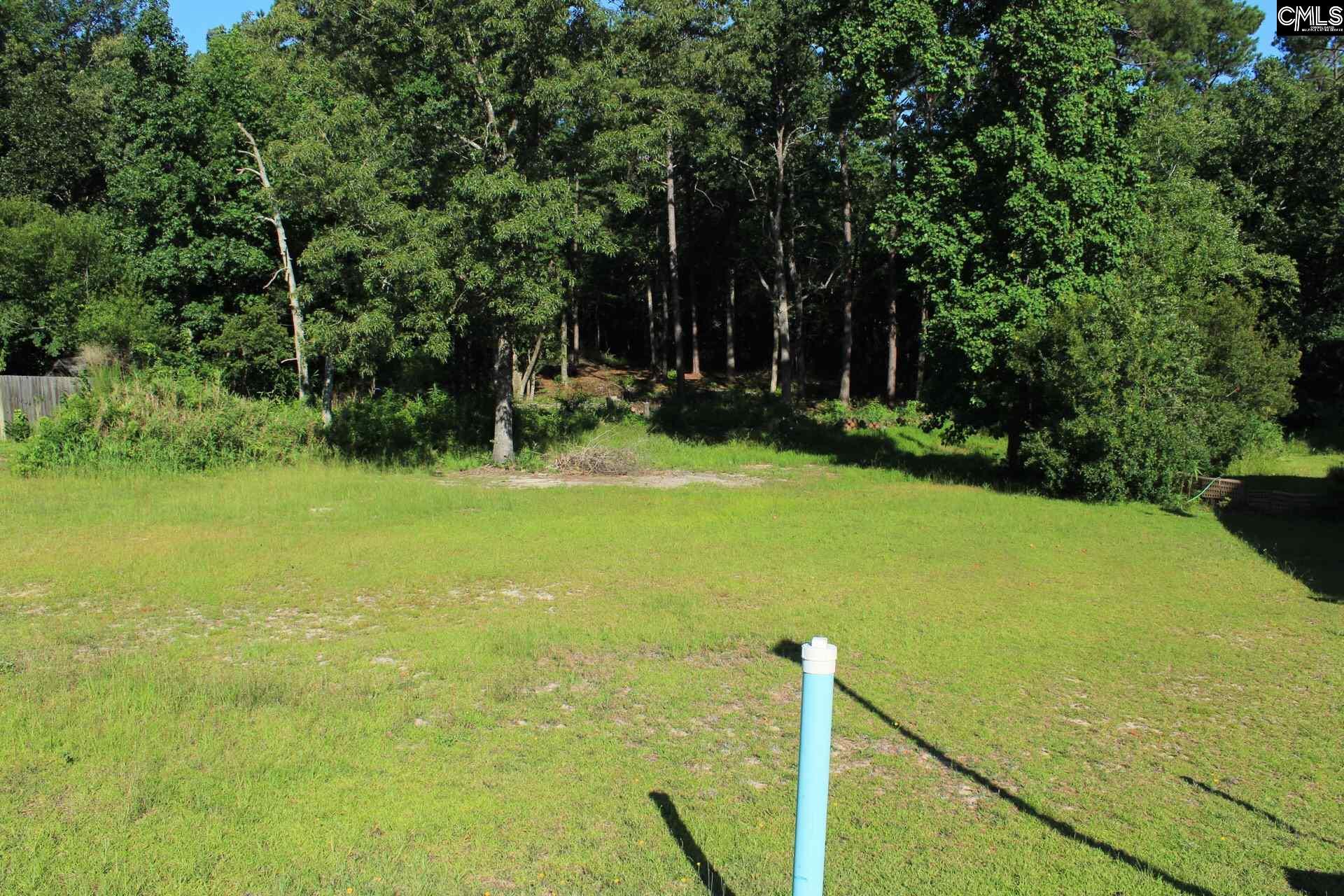 134 Heises Pond Way Columbia, SC 29229