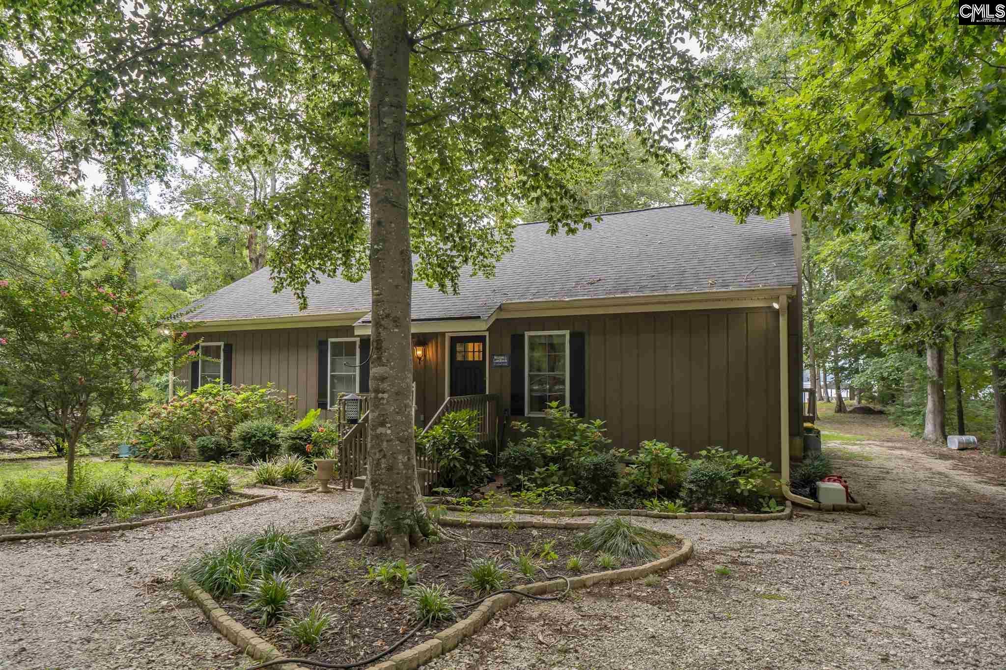 108 S Windwood Acres Batesburg, SC 29006