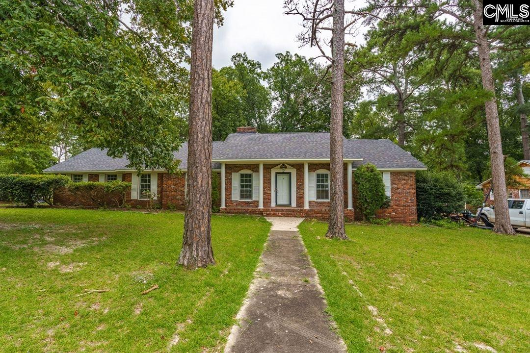 2 N Haven Columbia, SC 29203