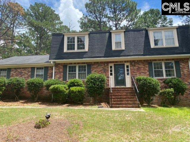 141 Lightwood Knot Columbia, SC 29223