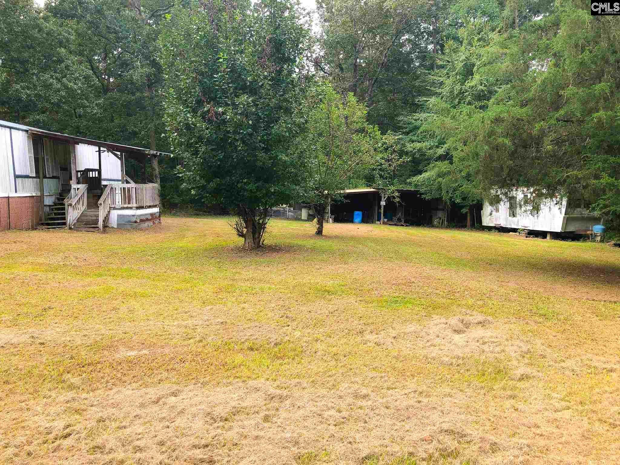 1830 Fieldview Leesville, SC 29070