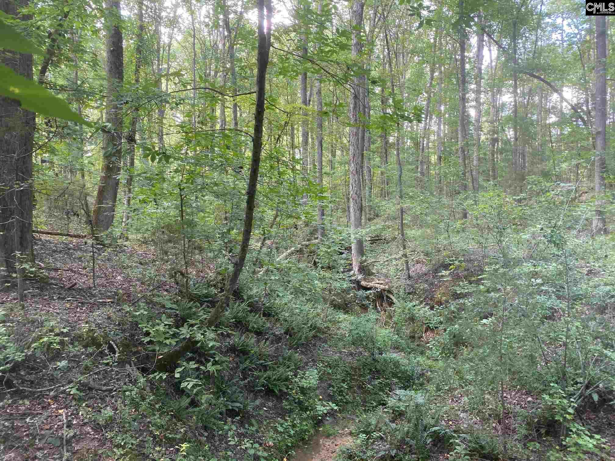 South Carolina Highway 34 Newberry, SC 29108