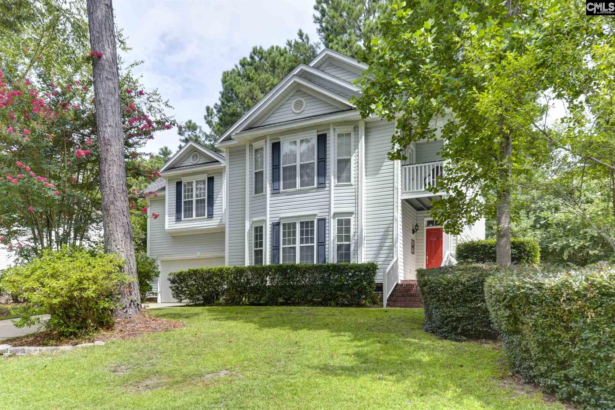 111 Waterton Columbia, SC 29229